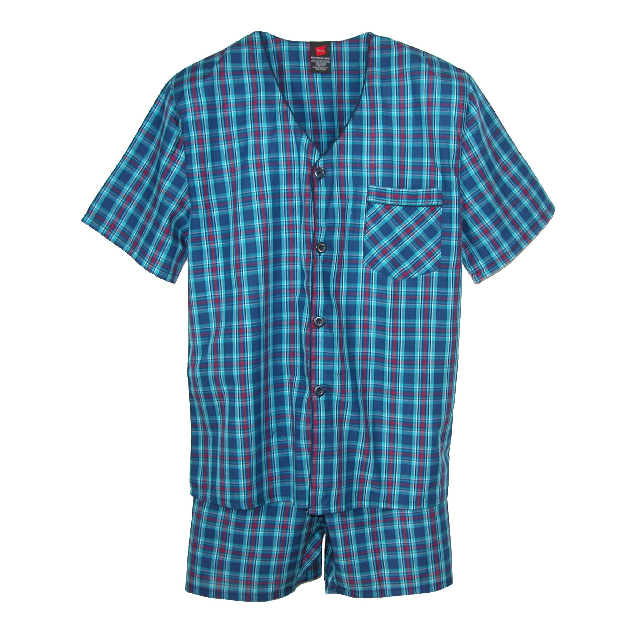Best Sellers in Men's Pajama Sets #1. Essentials by Seven Apparel Men's Long-Sleeve Top and Fleece Bottom Pajama Set out of 5 stars $ - $ TONY AND CANDICE Men's Short Sleeve Satin Pajama Set with Shorts out of 5 stars $ - $ # Alexander Del Rossa Mens Cotton Solid Pajamas, Long Woven Pj Set