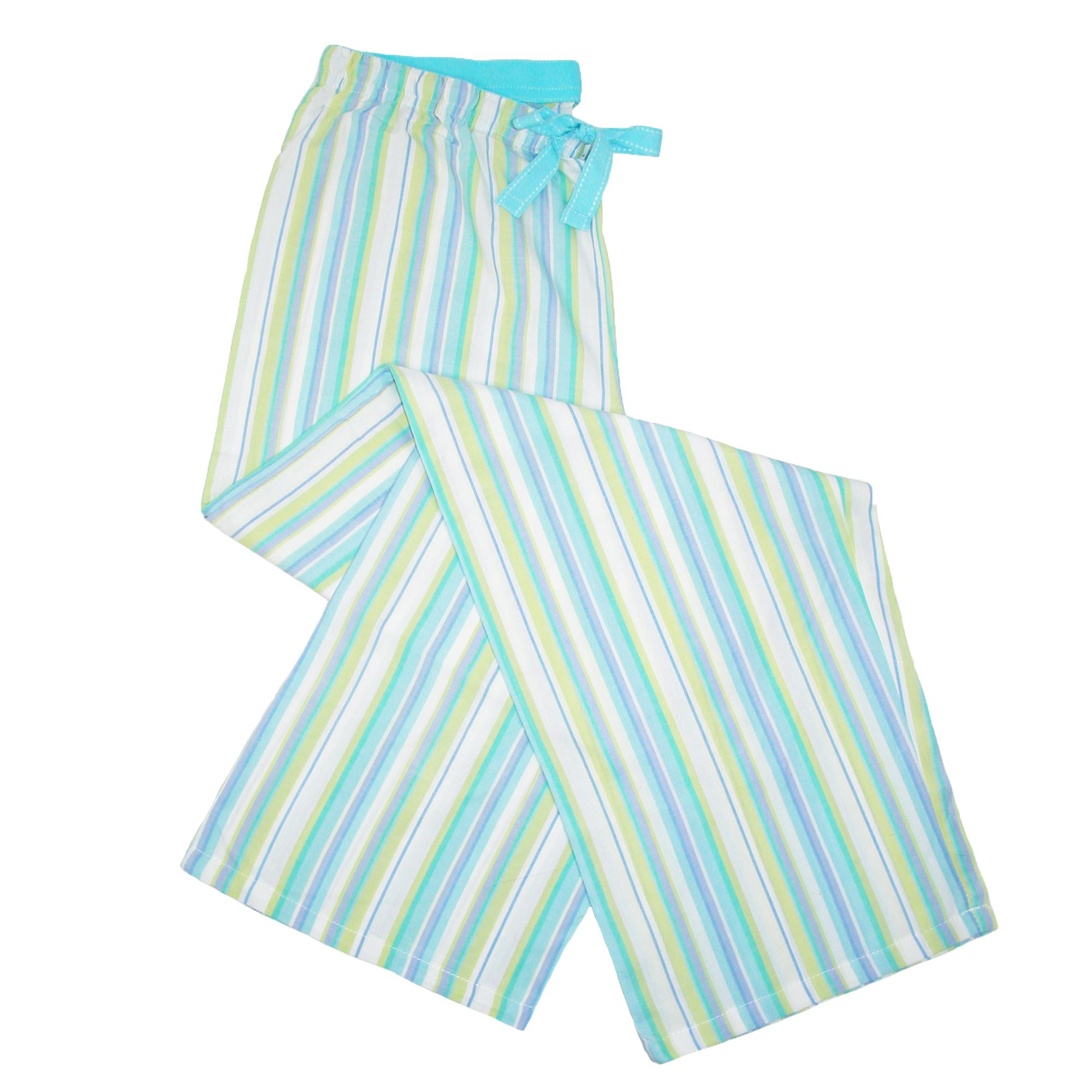 Find Cotton Pajamas like Men's Cotton Pajamas, Women's Cotton Pajamas, Kids Cotton Pajamas and more at Macy's. Macy's Presents: The Edit- A curated mix of fashion and inspiration Check It Out. Charter Club Short Sleeve Top and Cropped Pant Cotton Pajama Set, Created for Macy's.