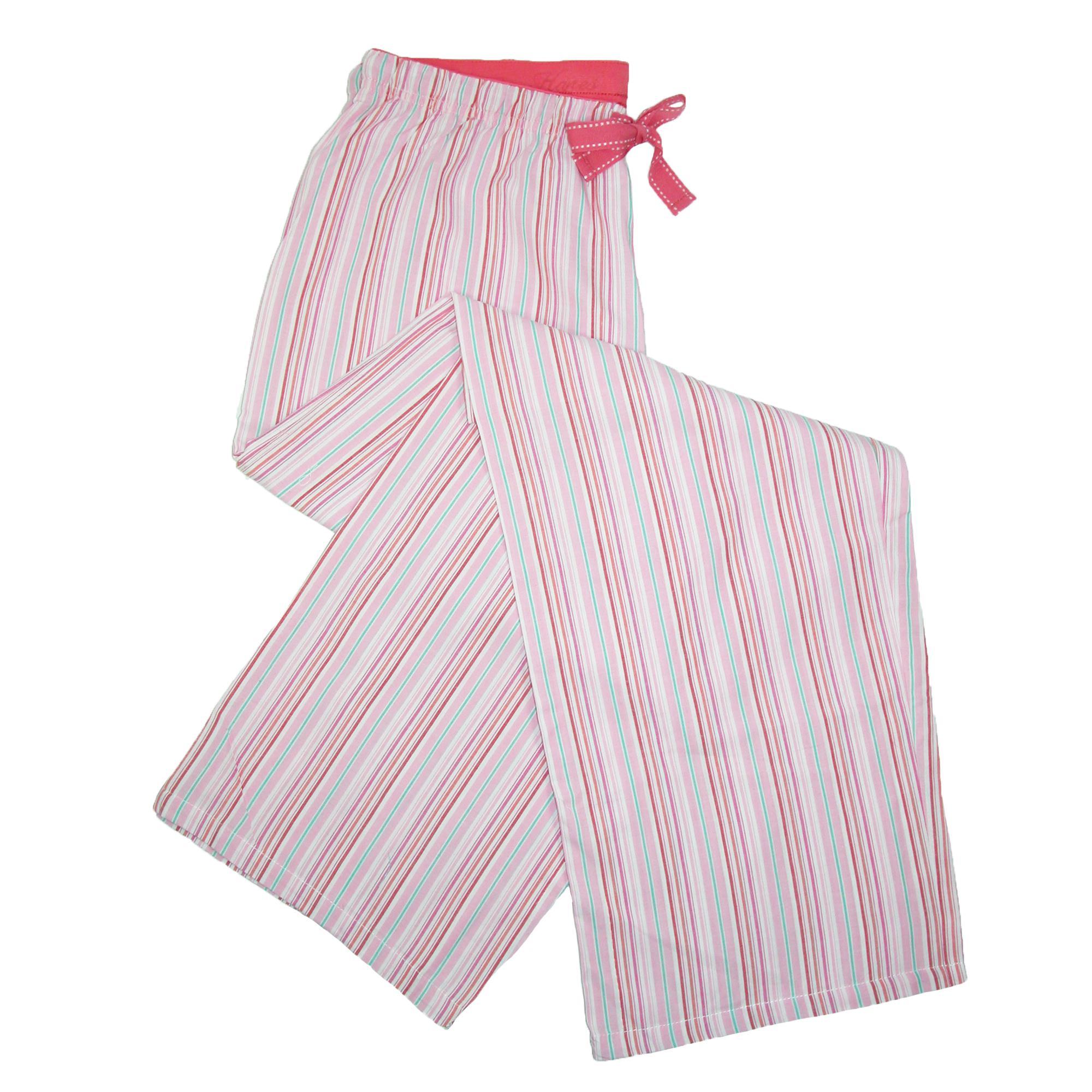 Find great deals on Womens Pajama Bottoms at Kohl's today! Women's Jockey Pajamas: Modern Cotton Pajama Pants. sale. $ Original $ Plus Size Croft & Barrow® Printed Pajama Pants. sale. $ Original $ Plus Size Simply Vera Vera Wang Plush Jogger Pajama Pants.