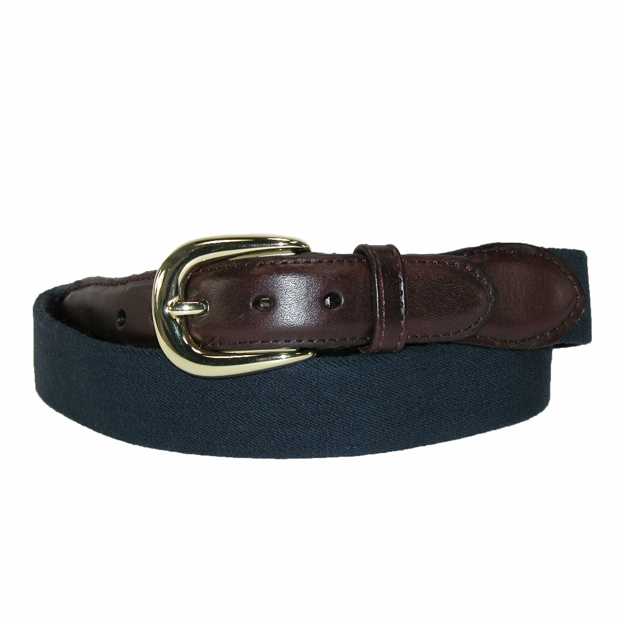 Look no further than russia-youtube.tk to shop Mens Braided Belts with Free Shipping on orders over $45! All things home, all for less.