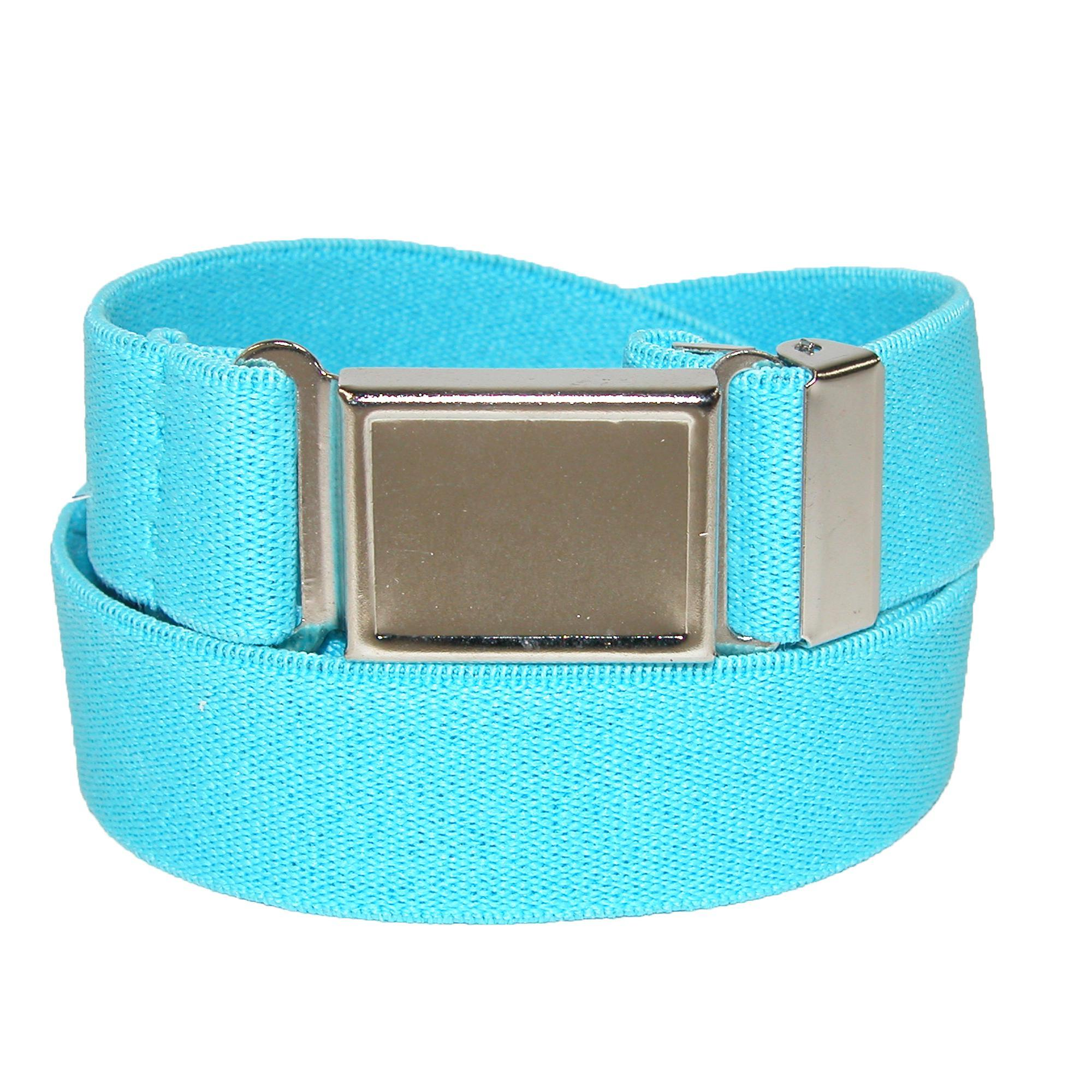 Find great deals on eBay for kids elastic belt. Shop with confidence.