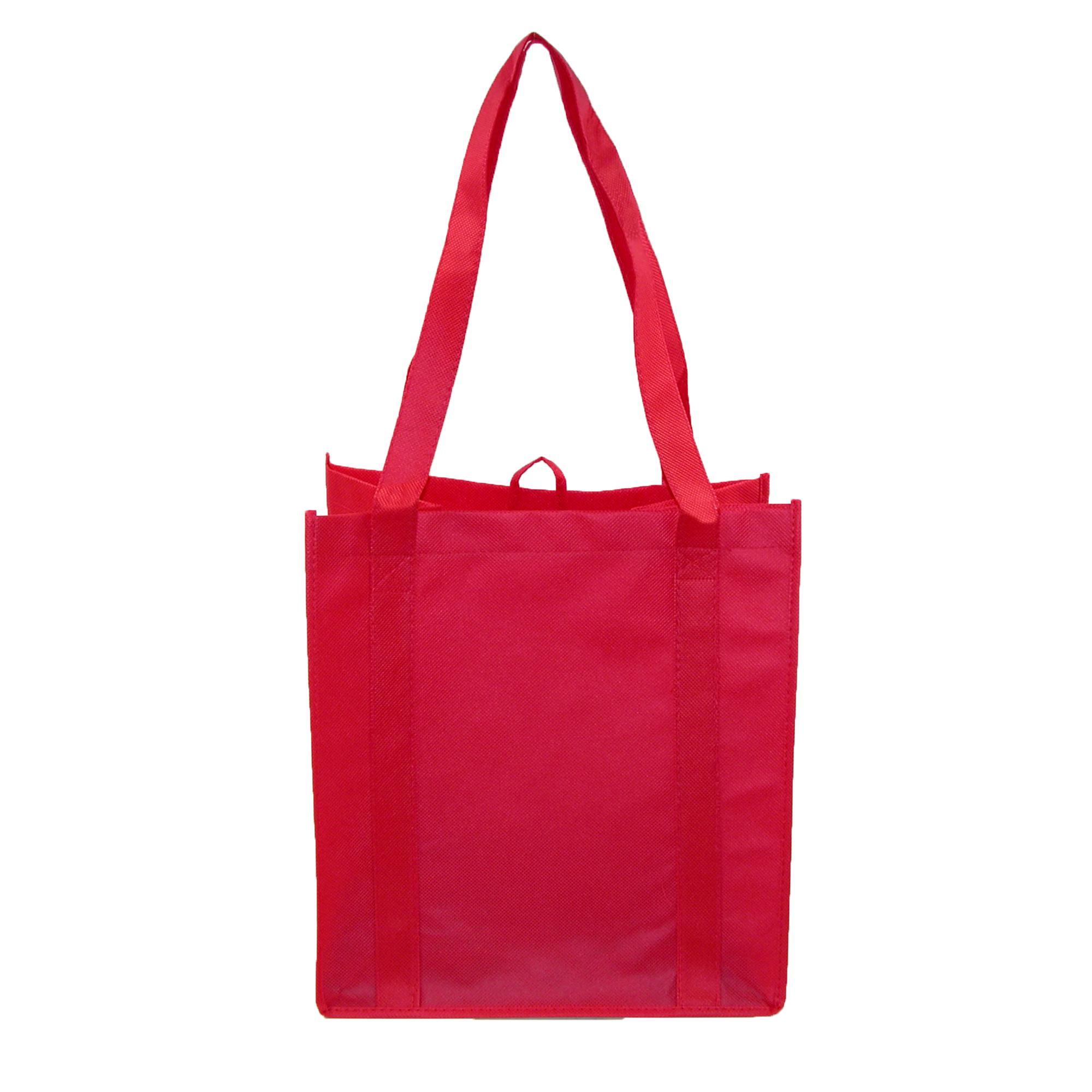 Ctm Reusable Shopping Bag Customizable