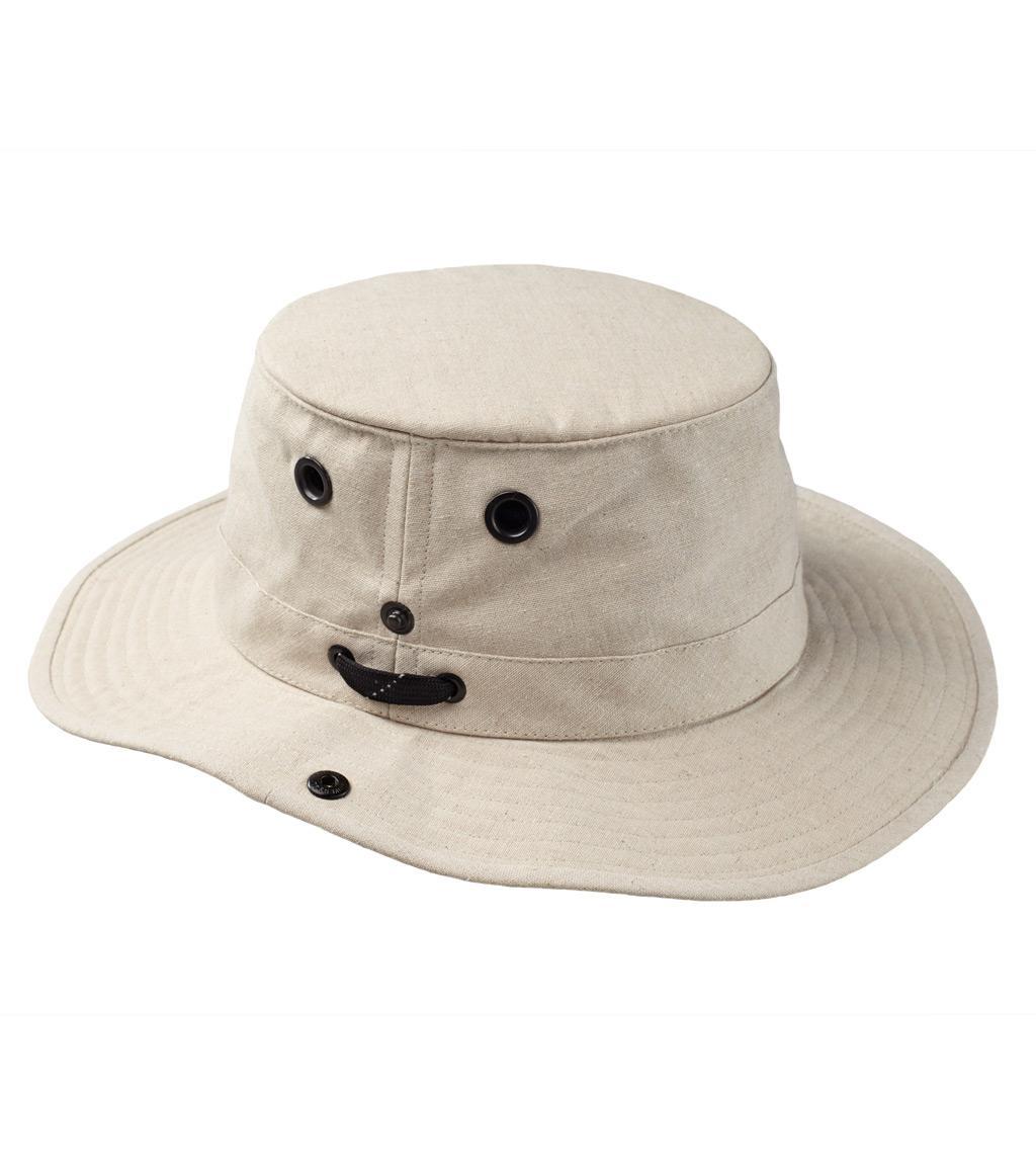 Tilley TM3 Men's Mash Up Hat