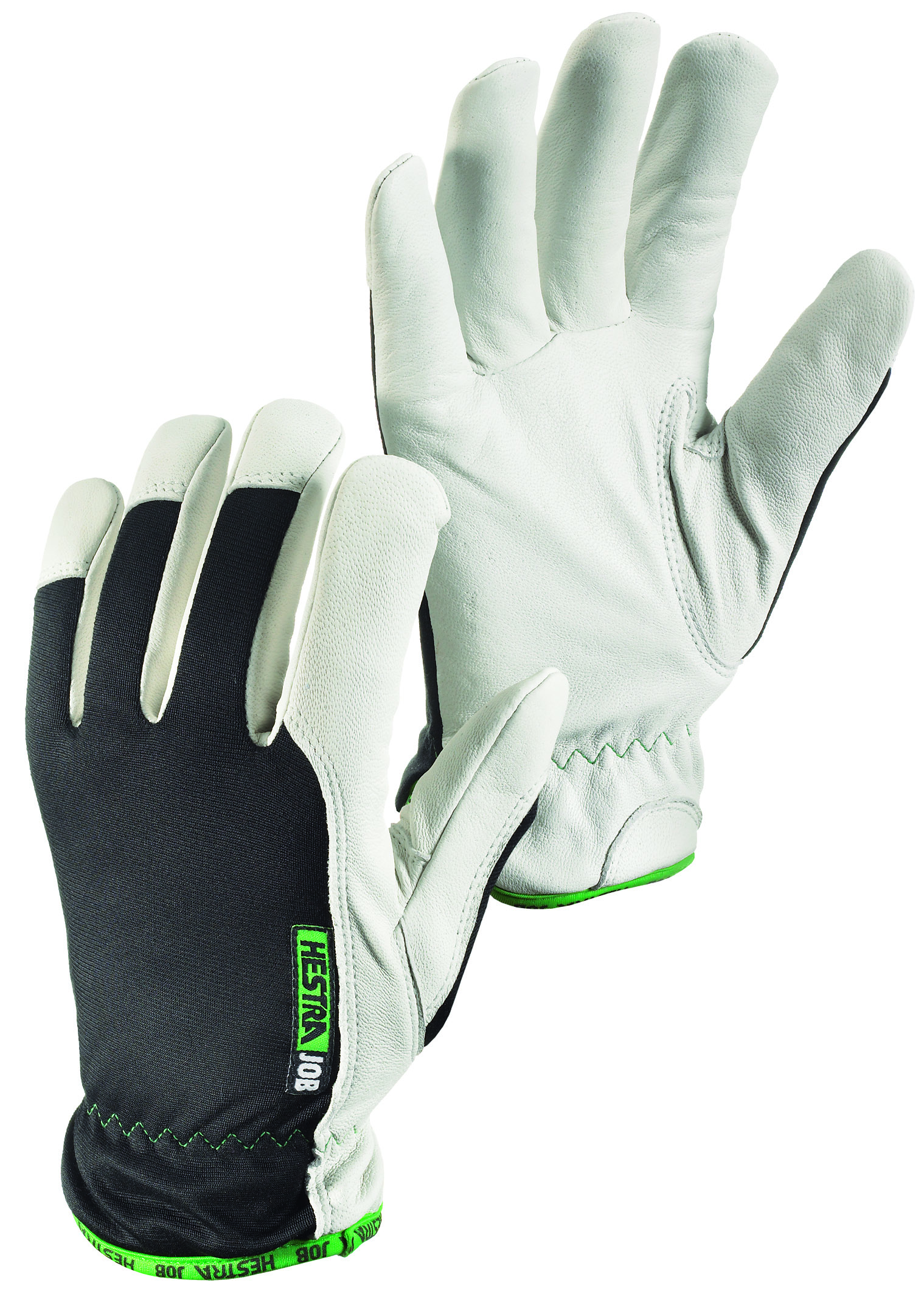 Mro amp industrial supply gt safety amp security gt protective gear gt gloves