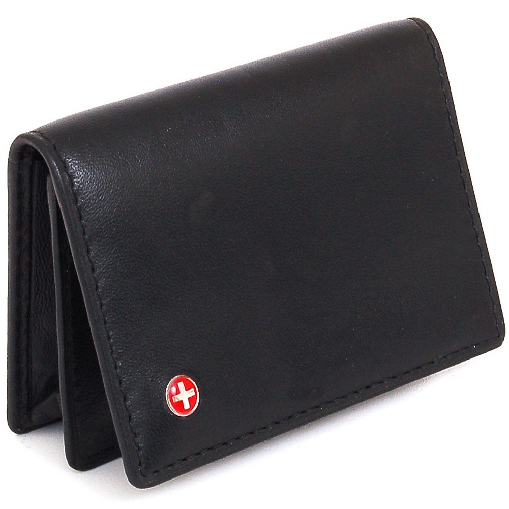 Rfid blocking mens wallets money clips card cases by alpineswiss rfid blocking mens wallets money clips card cases magicingreecefo Choice Image