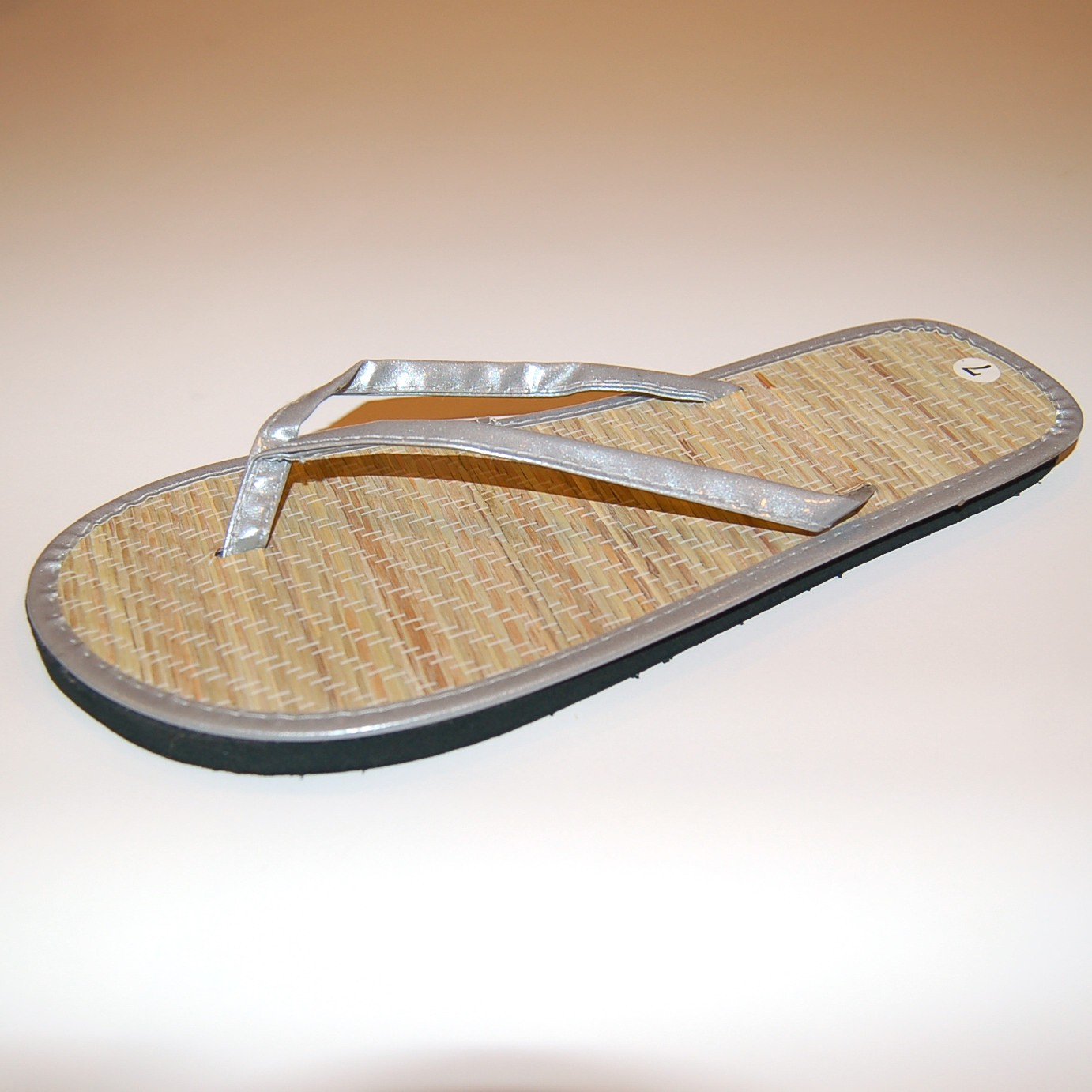 Buy low price, high quality bamboo flip flops with worldwide shipping on thrushop-06mq49hz.ga