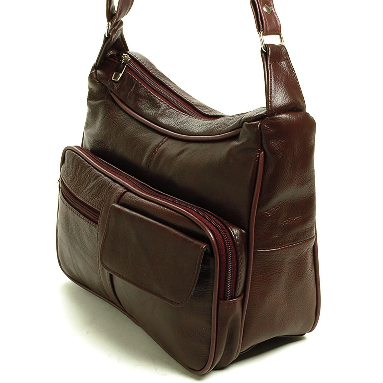 Elegant   Shoes Amp Accessories Gt Women39s Handbags Amp Bags Gt Handb