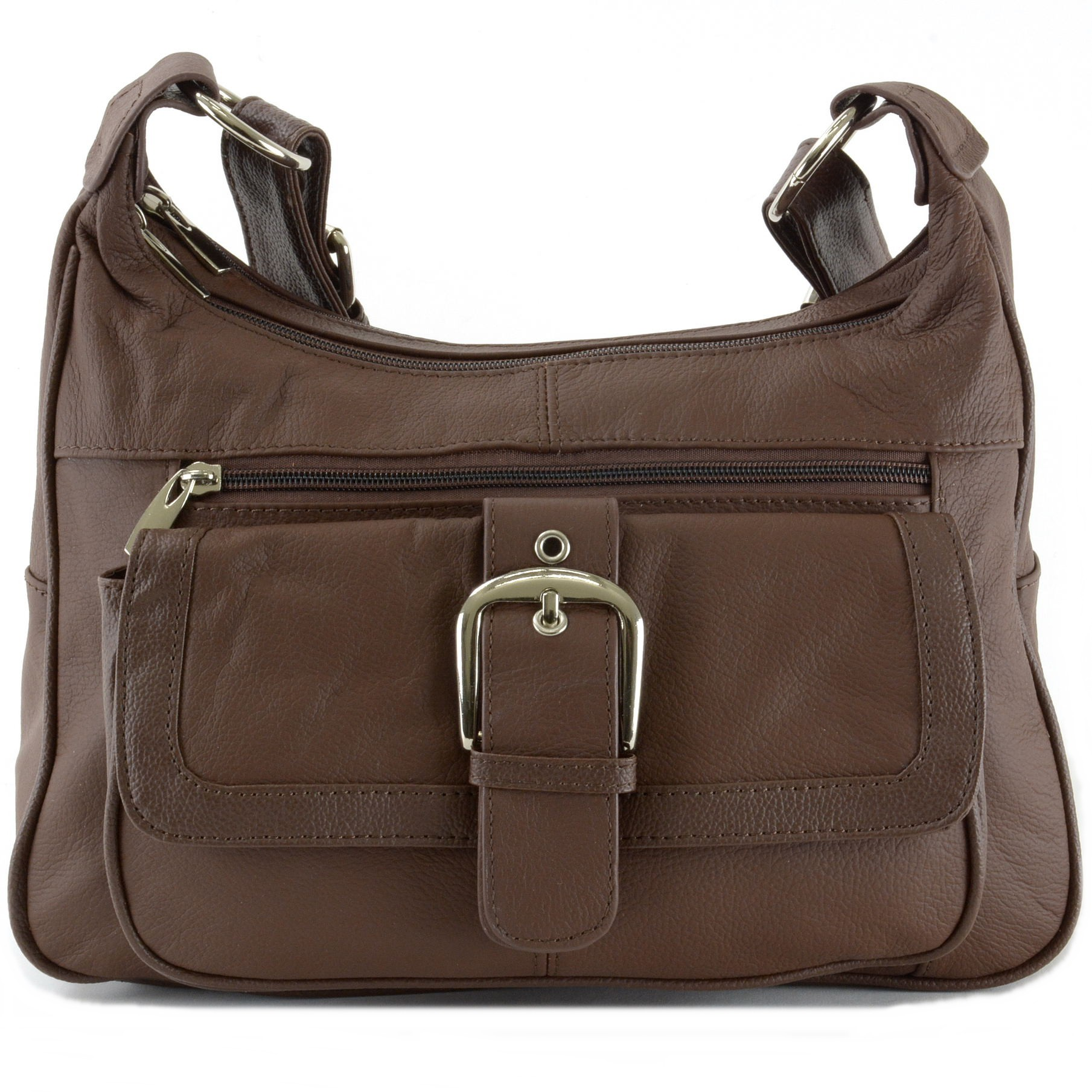 Fantastic New Mens Womens Quality Faux Leather Ocello Business Briefcase Work Satchel Bag | EBay