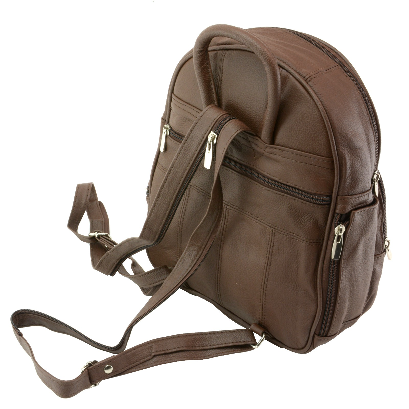 how to make a sling bag purse