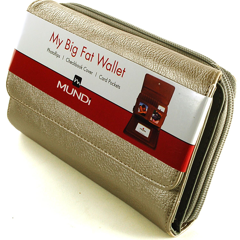 Cool Aliexpress.com  Buy Assez Sac! Hot Sale Women Wallets Female Fashion Leather Bags ID Card ...
