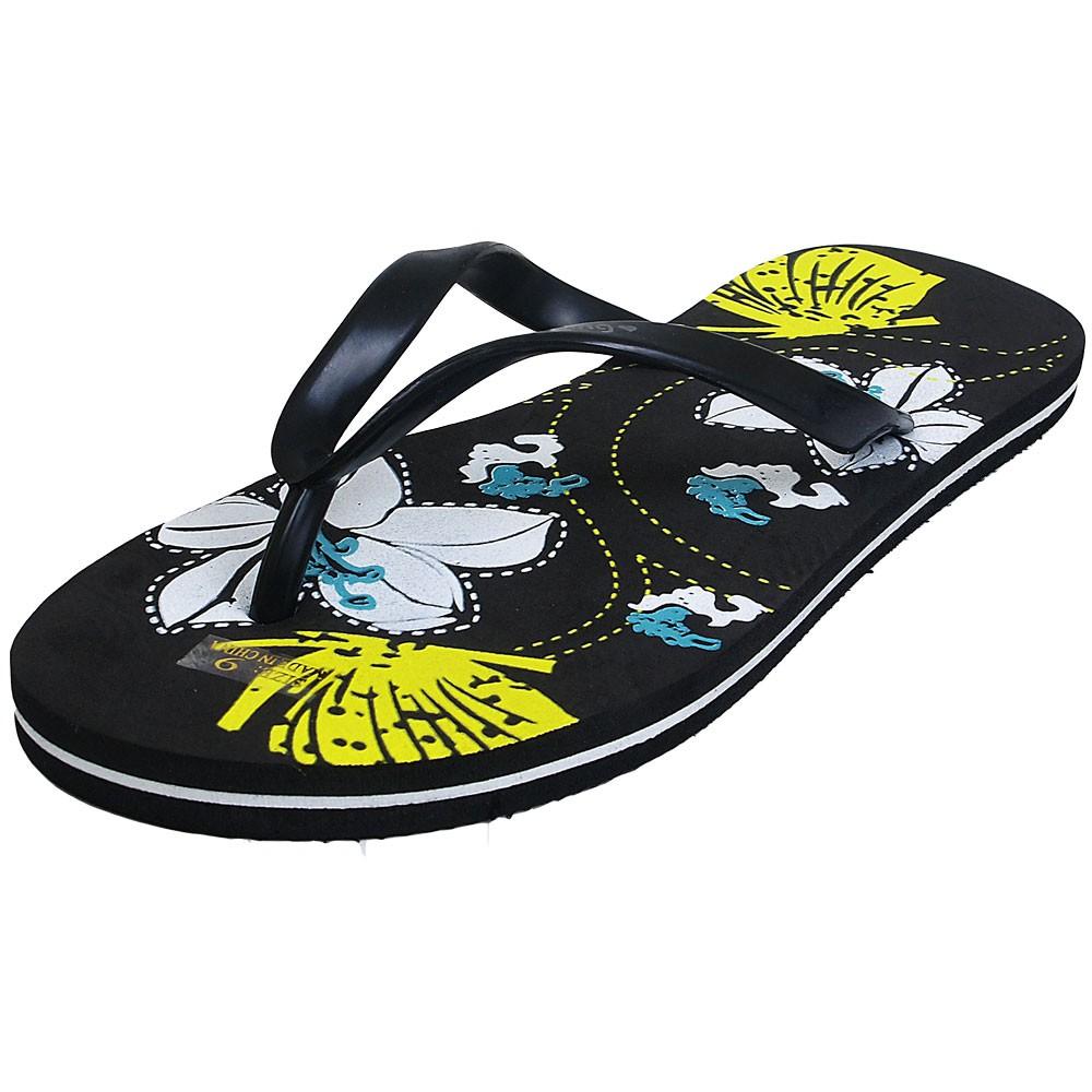 womens flip flops beach summer sandals thongs eva foam. Black Bedroom Furniture Sets. Home Design Ideas