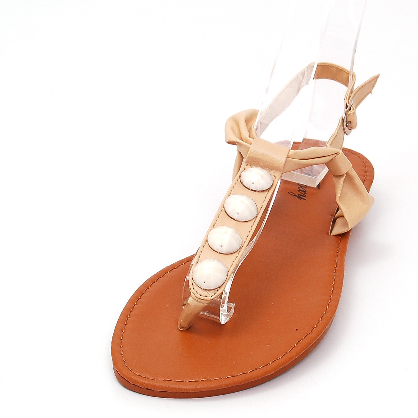 Amazing Clothing Shoes Amp Accessories Gt Women39s Shoes Gt Sandals Amp F