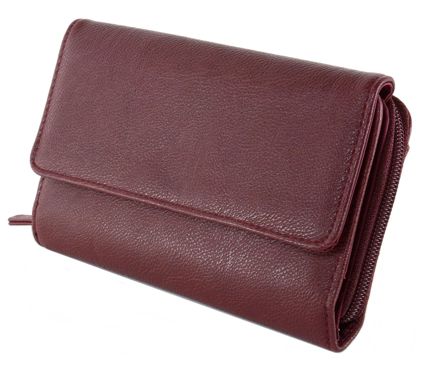 mundi womens wallet checkbook organizer clutch my big fat