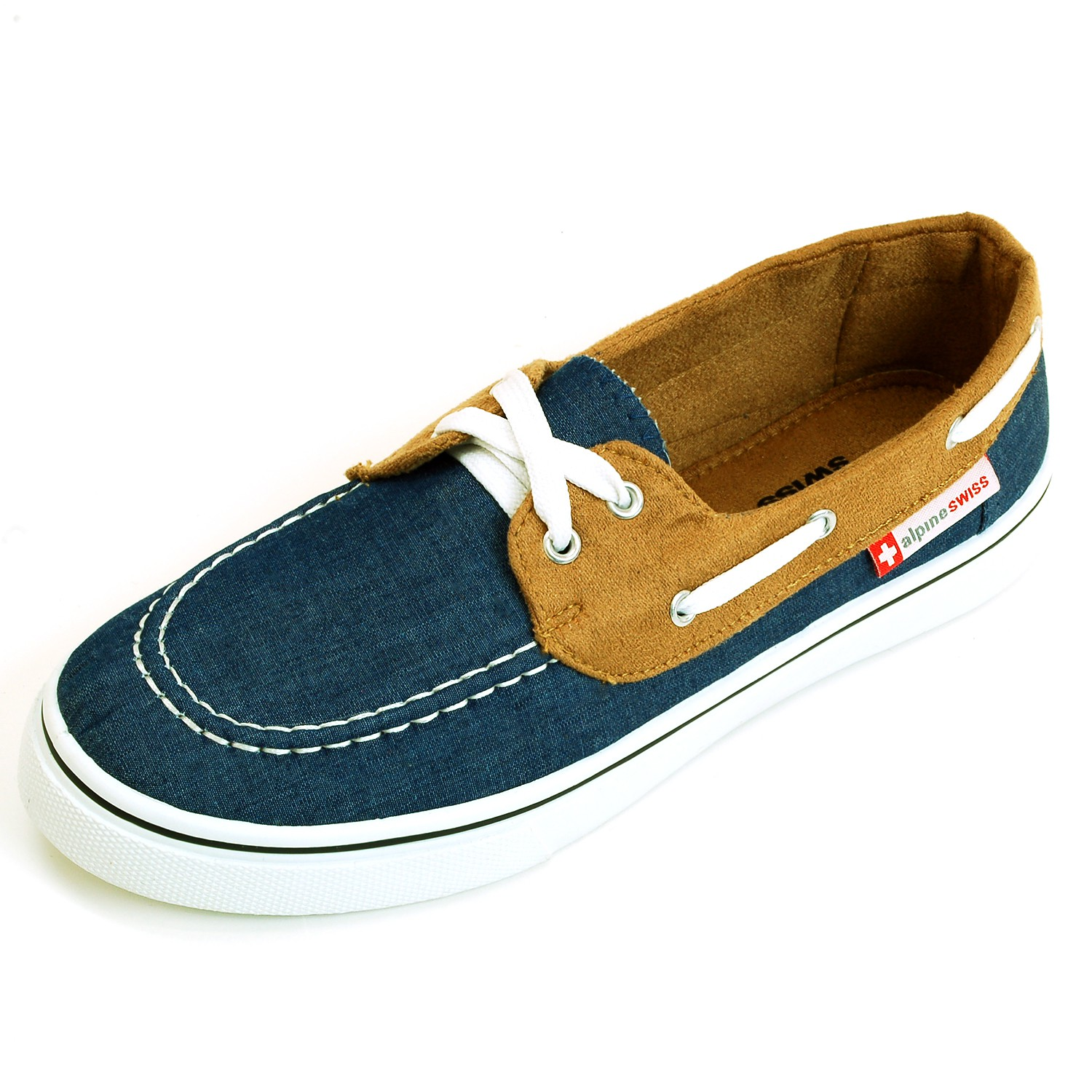 Find great deals on eBay for mens boat deck shoes. Shop with confidence.