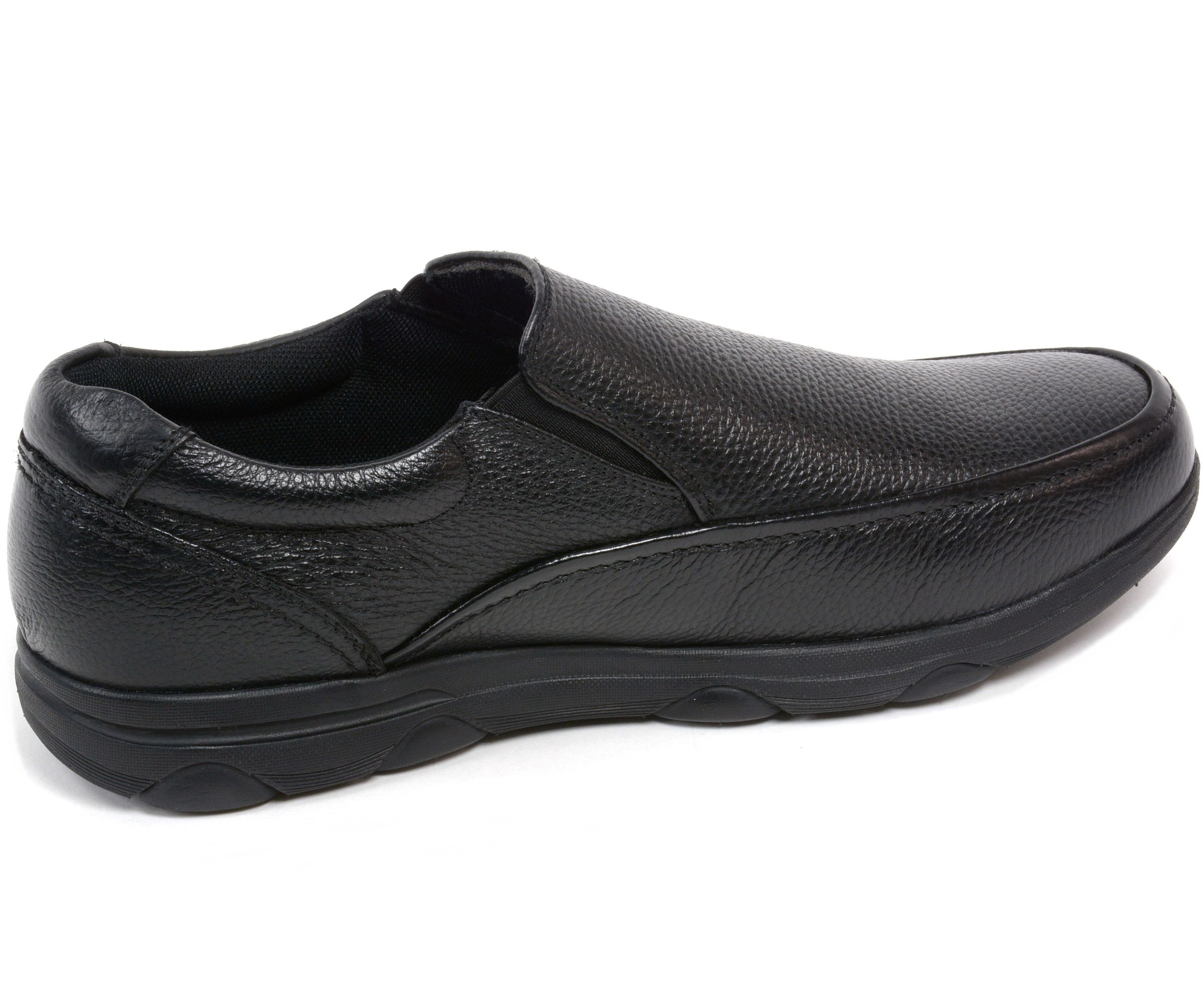 slip resistant loafers 28 images nunn bush sanford s