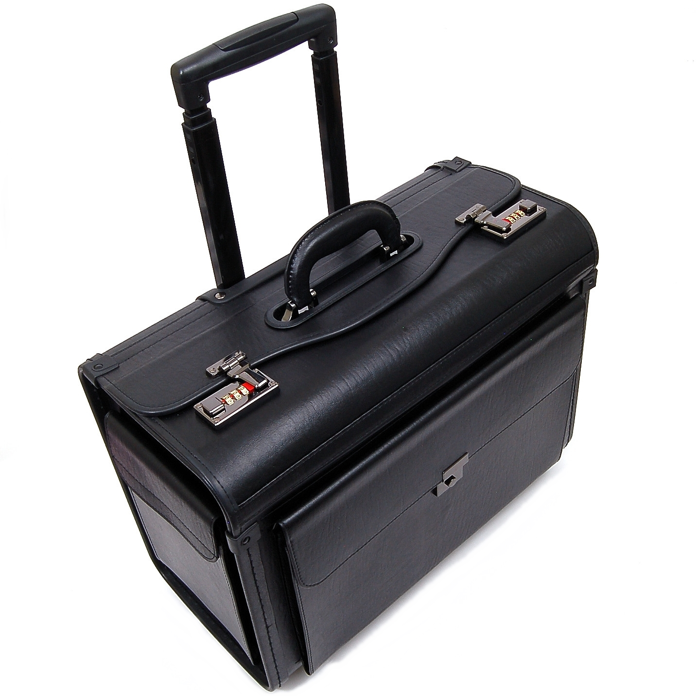 Best Lawyers Briefcase