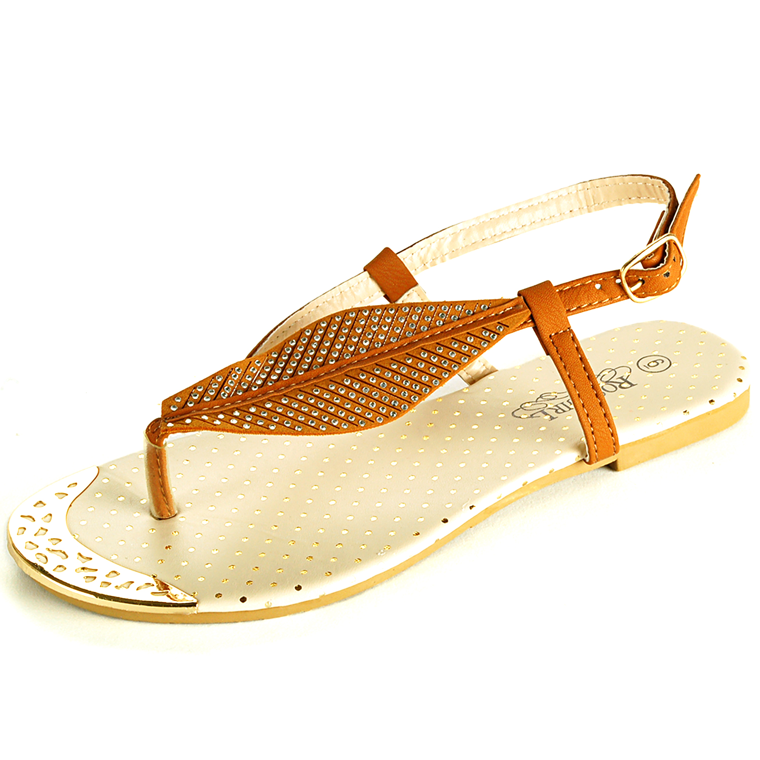 Find great deals on eBay for flat flip flops. Shop with confidence.