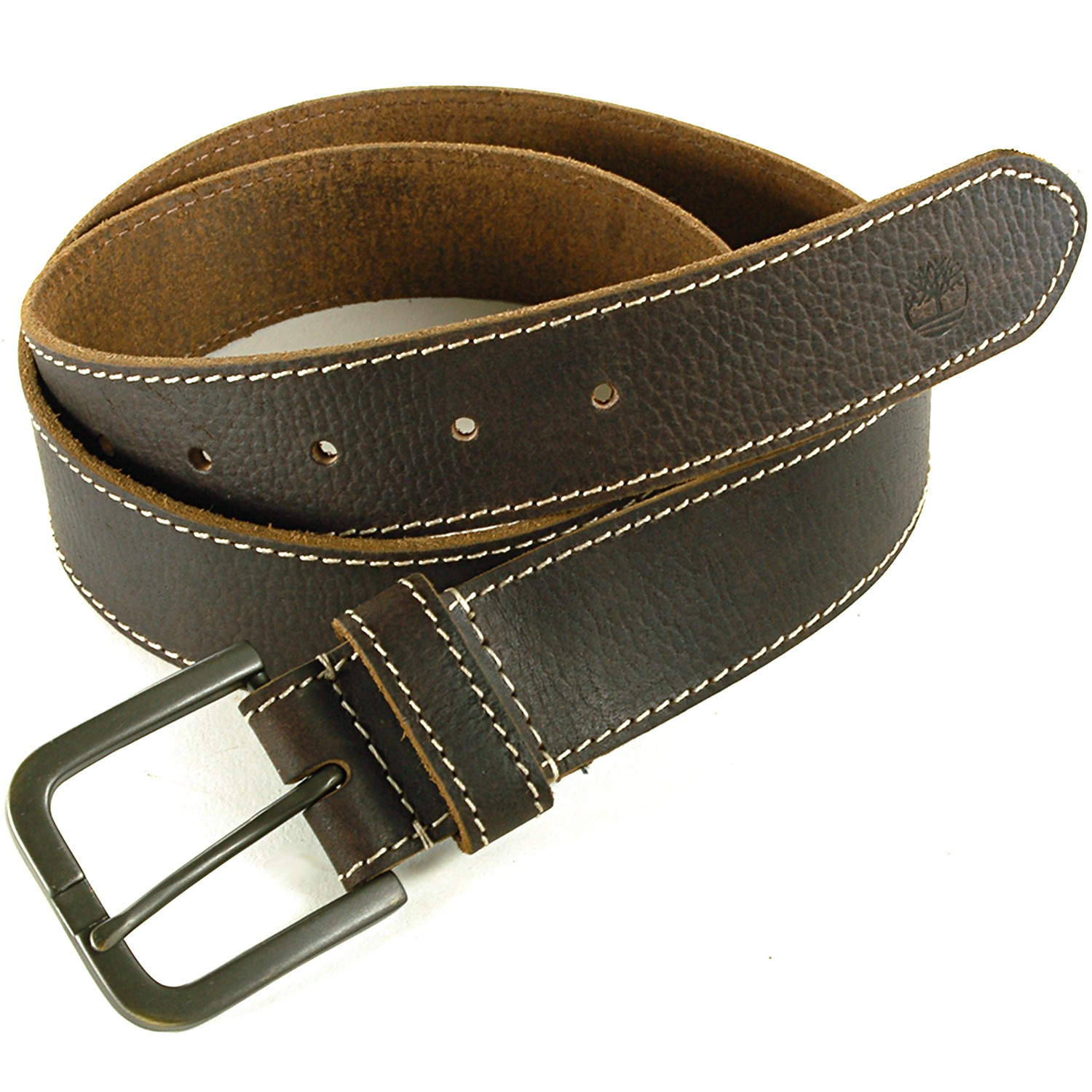 If you are tired of replacing your cheap foreign made belt or wallet every few.