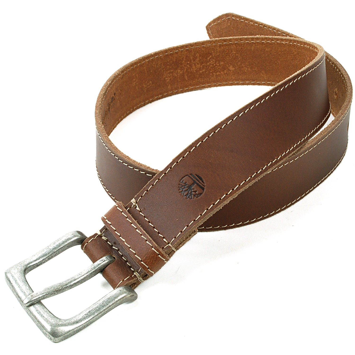 Leather Belts. Showing 9 of 9 results that match your query. Search Product Result. Product - Xhtang Men's Solid Buckle with Automatic Ratchet Leather Belt 35mm Wide 1 3/8