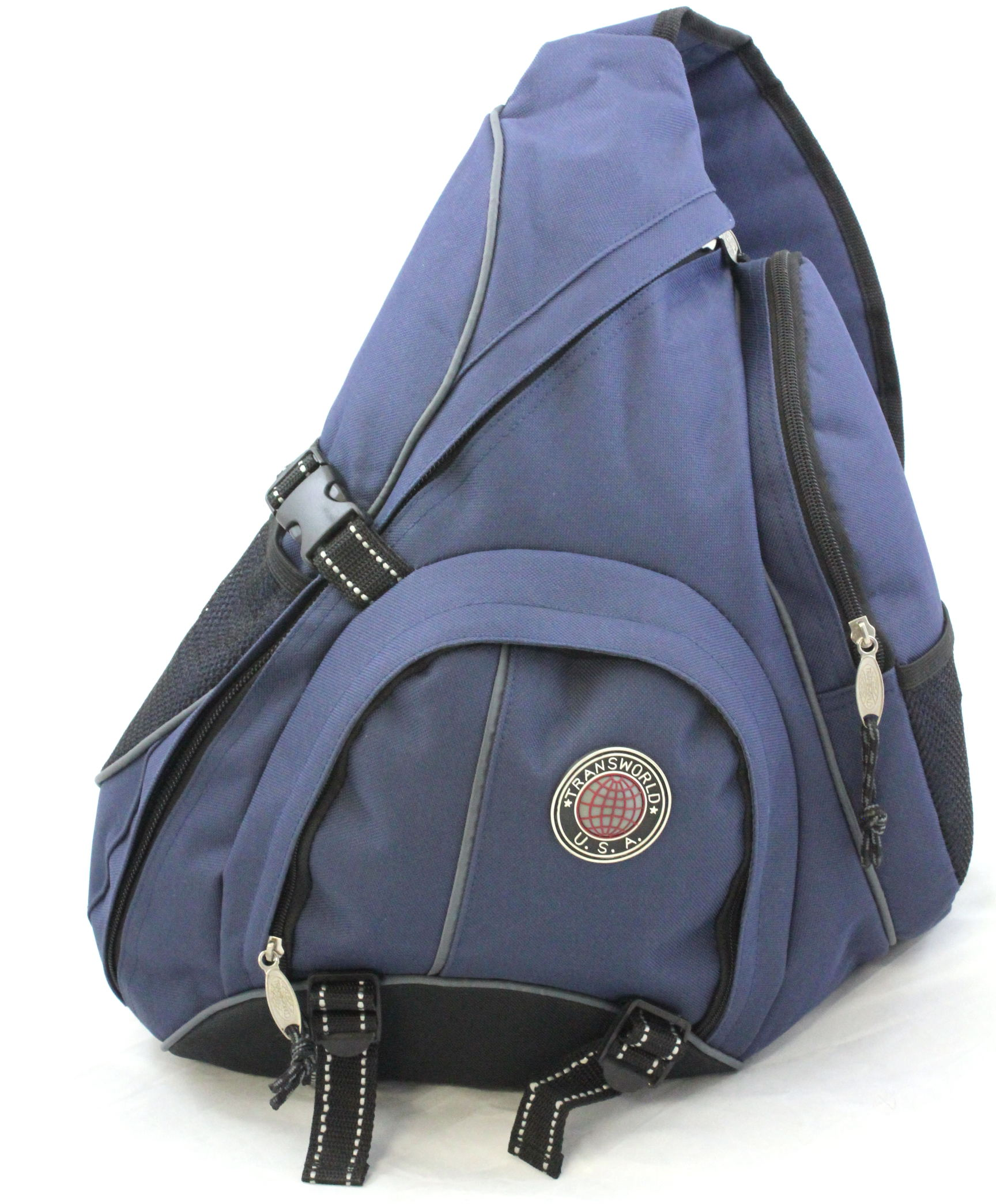 Backpacks: Free Shipping on orders over $45! For your daily commute, school, or embarking on a longer journey, find the backpack to fit your needs from fluctuatin.gq Your Online Bags Store! Get 5% in rewards with Club O!