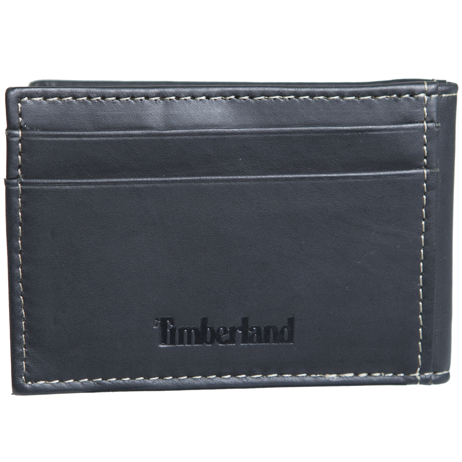 Motorcycle gloves with id pocket - Timberland Mens Flip Money Clip Leather Bifold Pocket