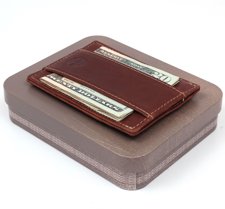 cash men Johnny cash - at folsom prison (1968) (full album) - duration: 55:59 cynical dissident 1,324,718 views 55:59.