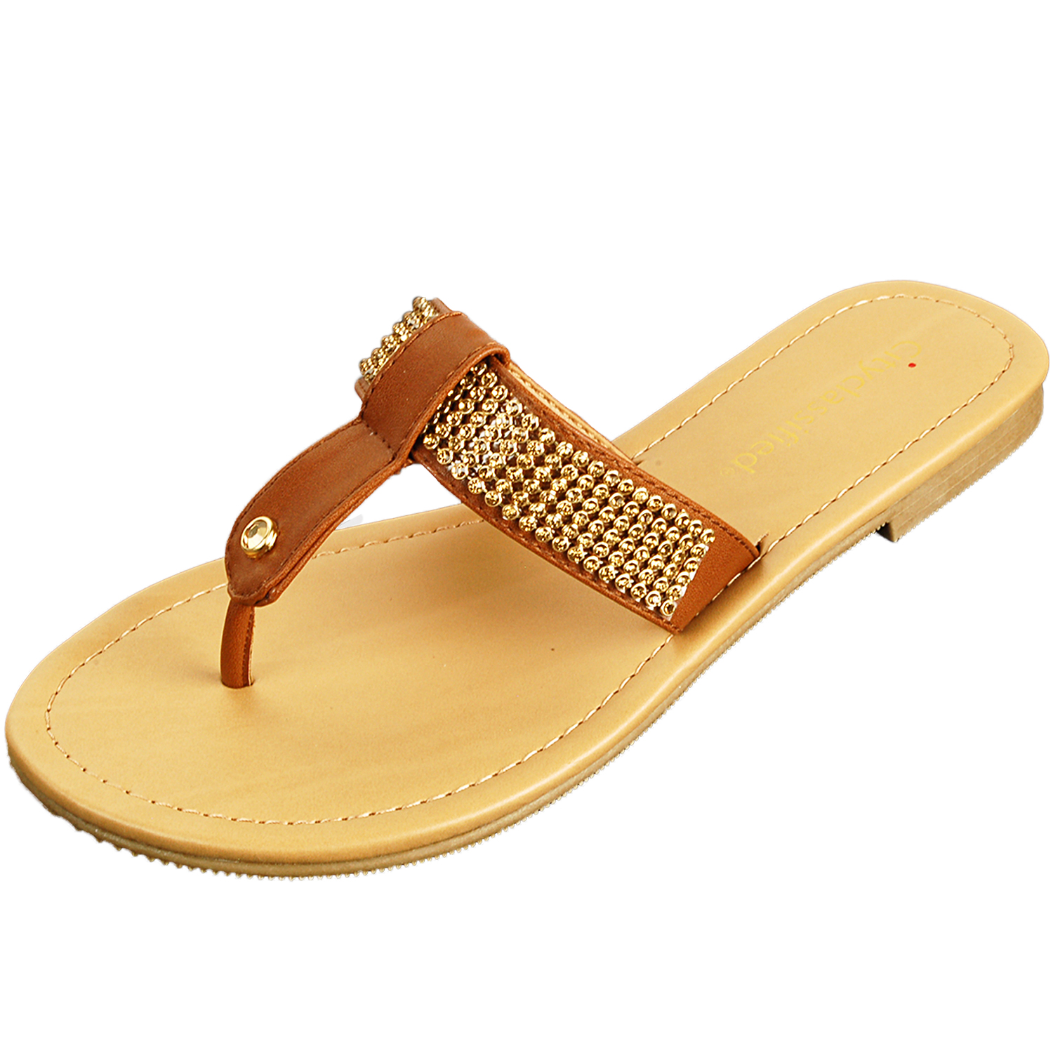 Find great deals on eBay for flat flip flop. Shop with confidence.