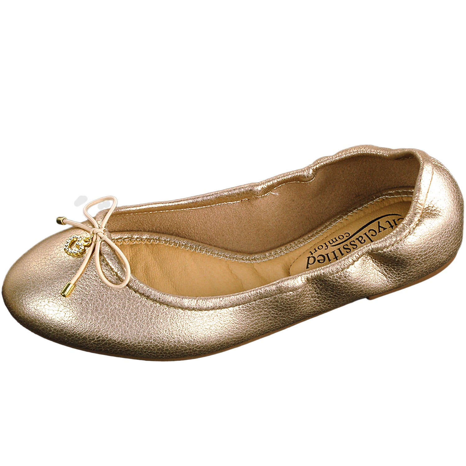 Women's ballet fashion shoes by BLOCH®. % perfect fit & elegant look. High-quality leather, comfortable & durable. See all BLOCH® fashion shoes now! As this is the first time visiting Bloch please select which store you would like to visit.