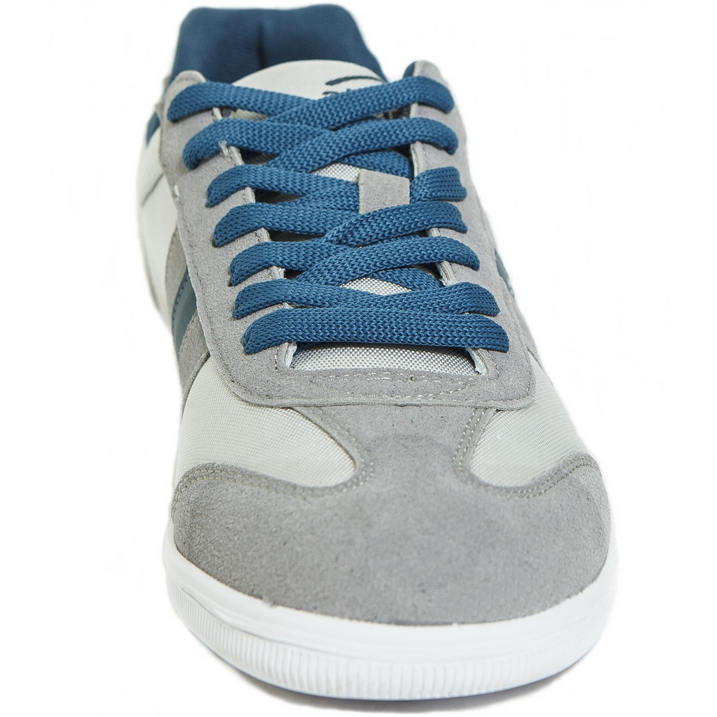 Find Slip On Athletic Shoes In  Narrow