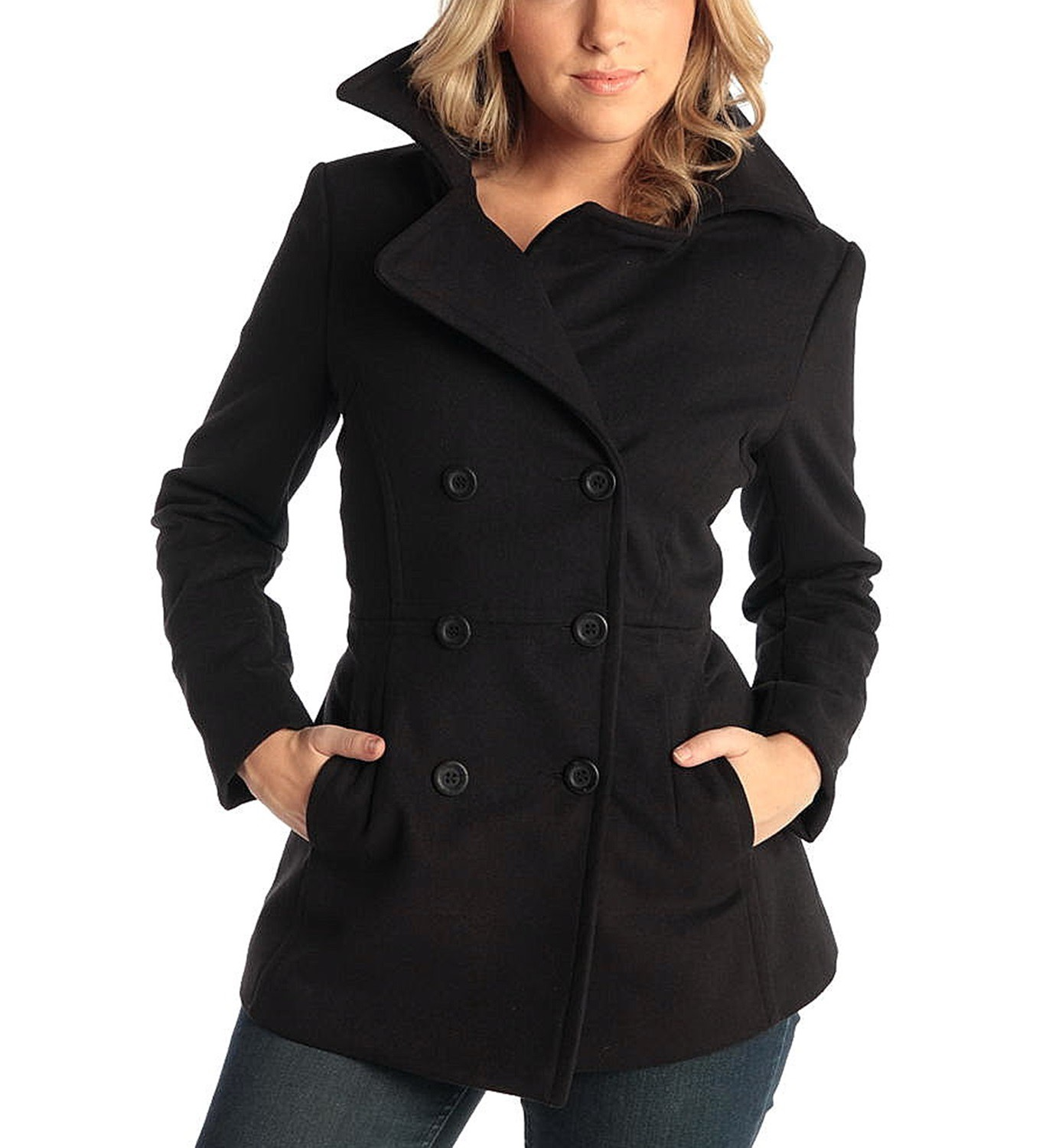 One of our best-selling, customer-favorite coats since , the cozy cocoon silhouette is back in its most luxurious form. Made from our exclusive stadium-cloth wool, created especially for us by Italy's Nello Gori mill (inspired by old-school stadium blankets, it adds warmth without bulk and we've used it in our collection every year since ), our cocoon coat will keep you warm through.