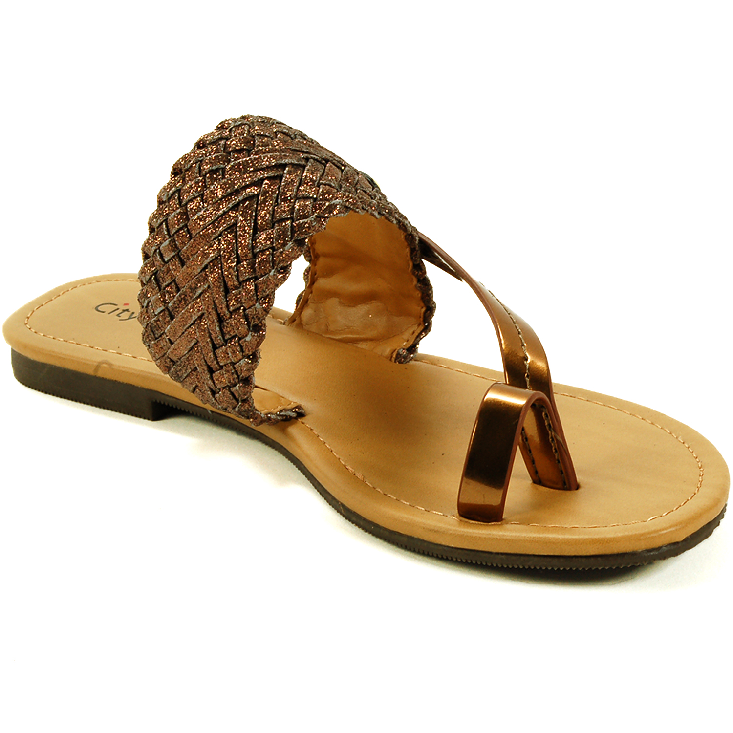 Perfect Toms Womens Bella Espadrille Sandal  Look No Further Than These Sneakers From Nike Mephisto Leather Toe Loop Sandals  Helen, SHOPCOM, $14900