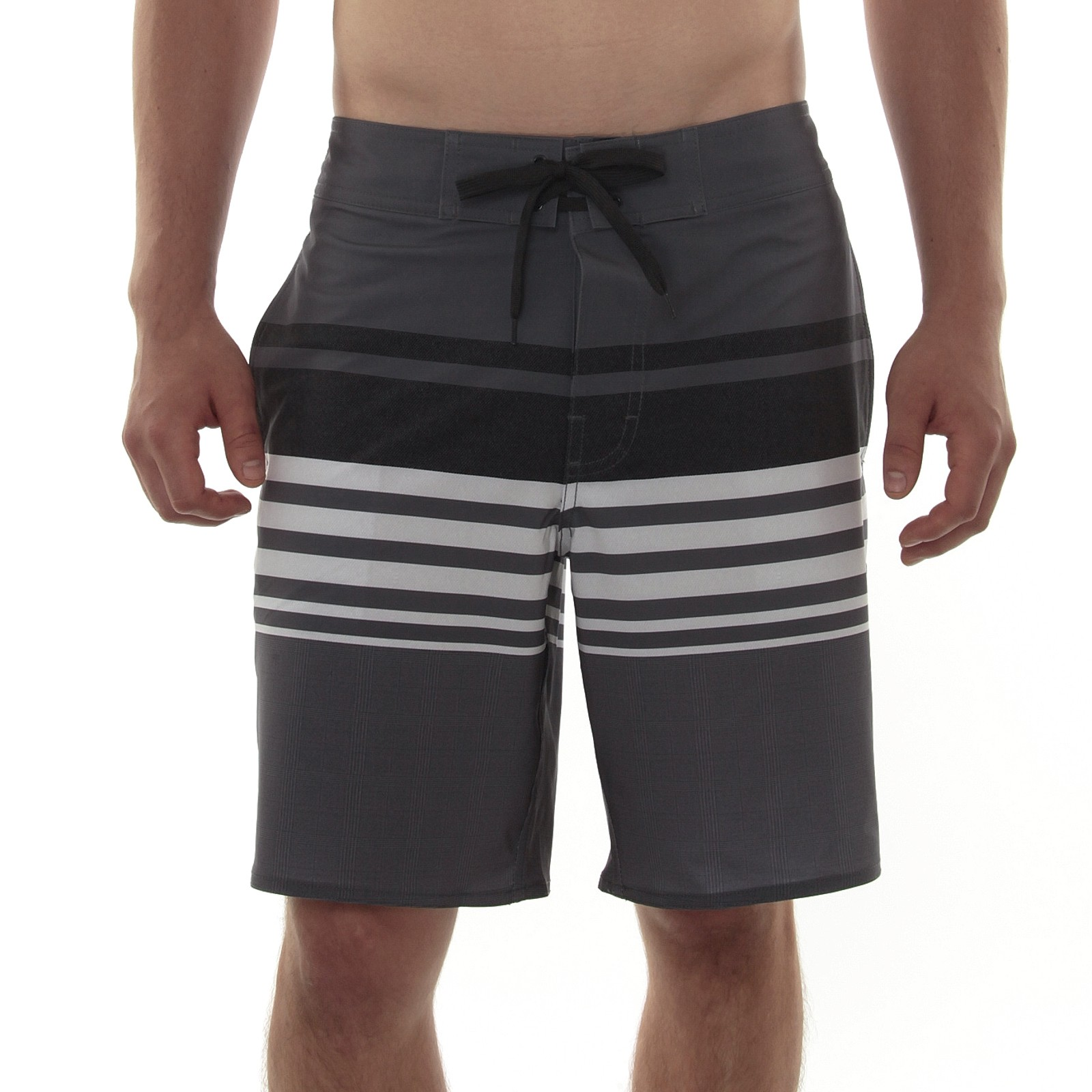 Shop Men's Shorts & Boardshorts at Vans. Browse a large variety of sizes, lengths & colors. Perfect for School, Work, the Beach, or Around Town.