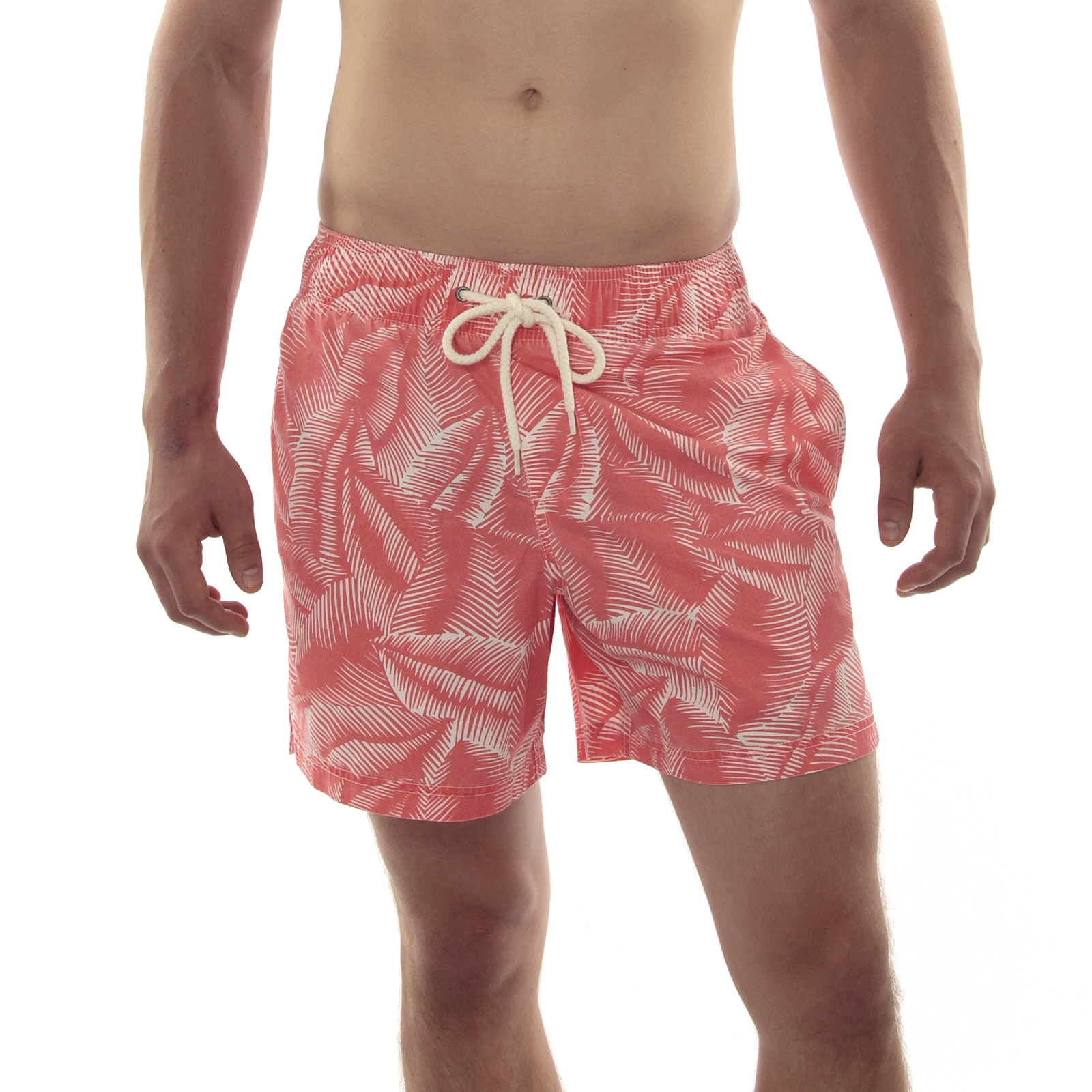 Find mens swimwear board shorts at ShopStyle. Shop the latest collection of mens swimwear board shorts from the most popular stores - all in one.