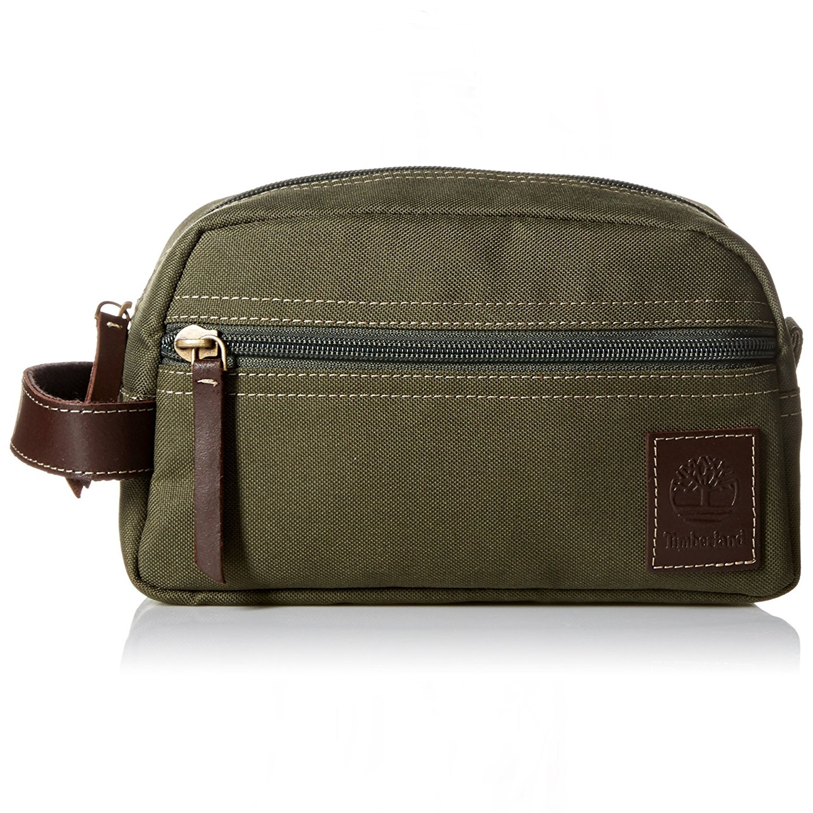 Men / Travel / Toiletry; Toiletry Bags Dapper. Sharp. Put-together. Stay fresh on-the-go with our men's leather toiletry bags keeping all your tools organized en route. Explore The Toiletry Guide. Item(s) Sort by. Sort by. Price (Low - High) Price (High - Low) Small Shave Bag. $