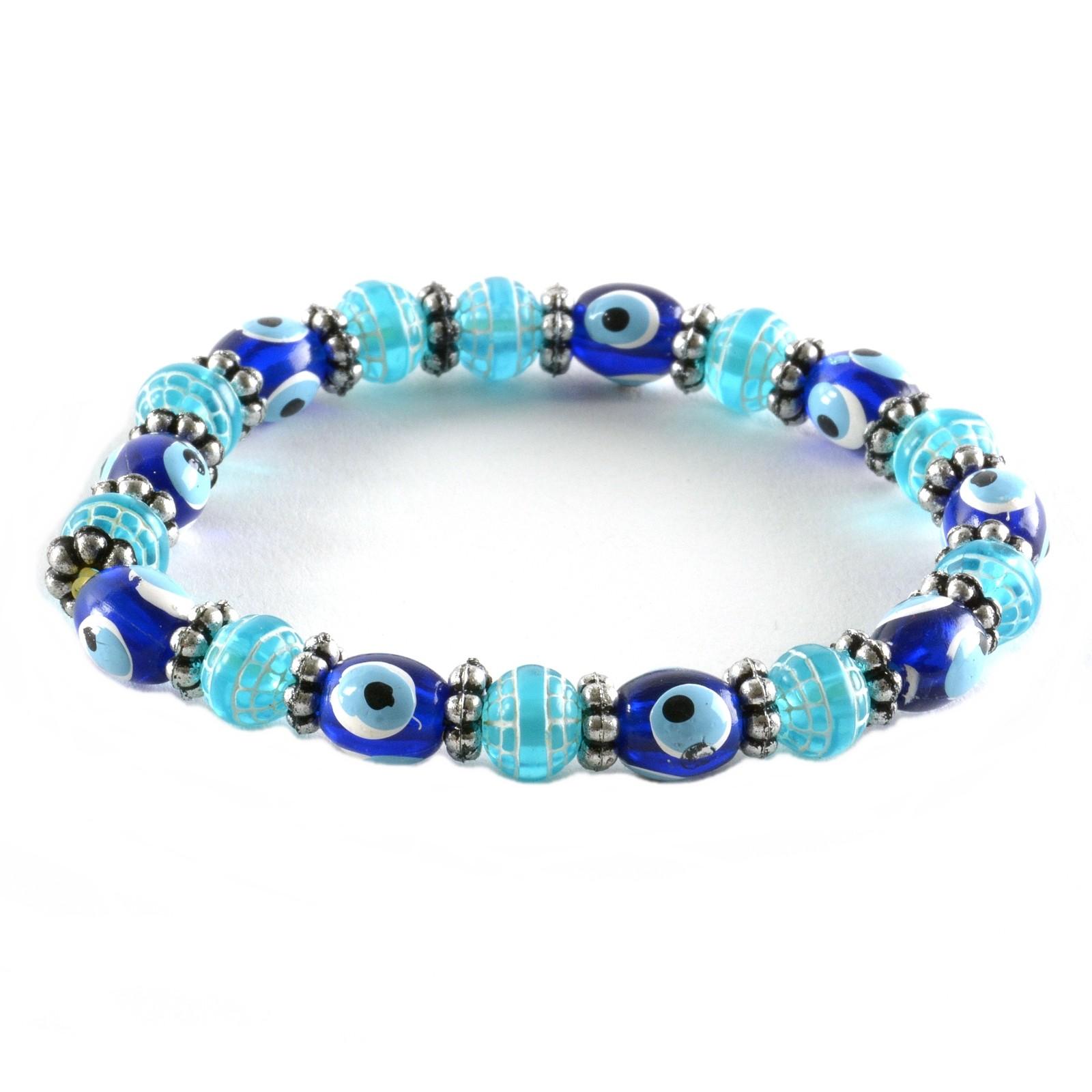 Beads - Evil