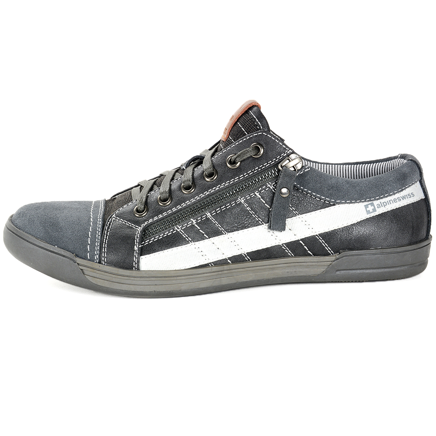 Mens Dress Shoes Buy One Get One Half Off
