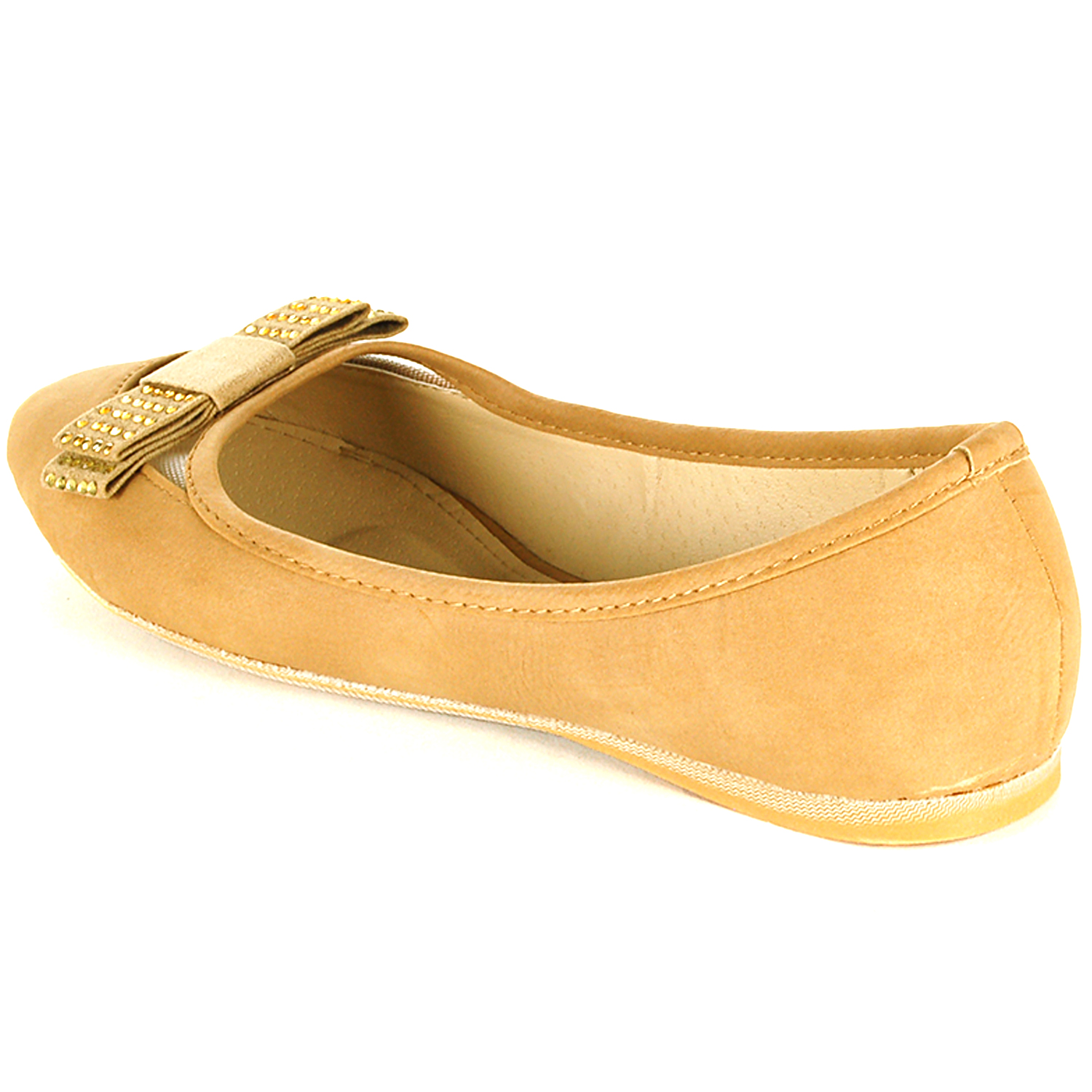 Find the cute flats you want at needloanbadcredit.cf our collection of sexy flats,suede flats,cheap flats,studded flats,leather flats,ballet flats,ballerina flats,oxford flats,loafer,lace up flats and leopard needloanbadcredit.cf can find your most cute cheap flats here.