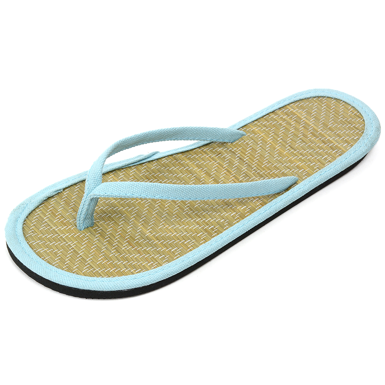 About product and suppliers: thrushop-06mq49hz.ga offers bamboo flip flops products. About 82% of these are slippers, 7% are sandals. A wide variety of bamboo flip flops options are available to you, such as spring, autumn, and summer.