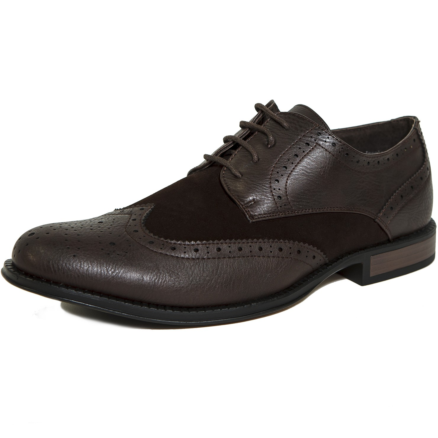 brogue guys Shop men's brogues at topman for smart style from classic blacks and tans to experimental colours and contrasting soles free uk delivery & returns.