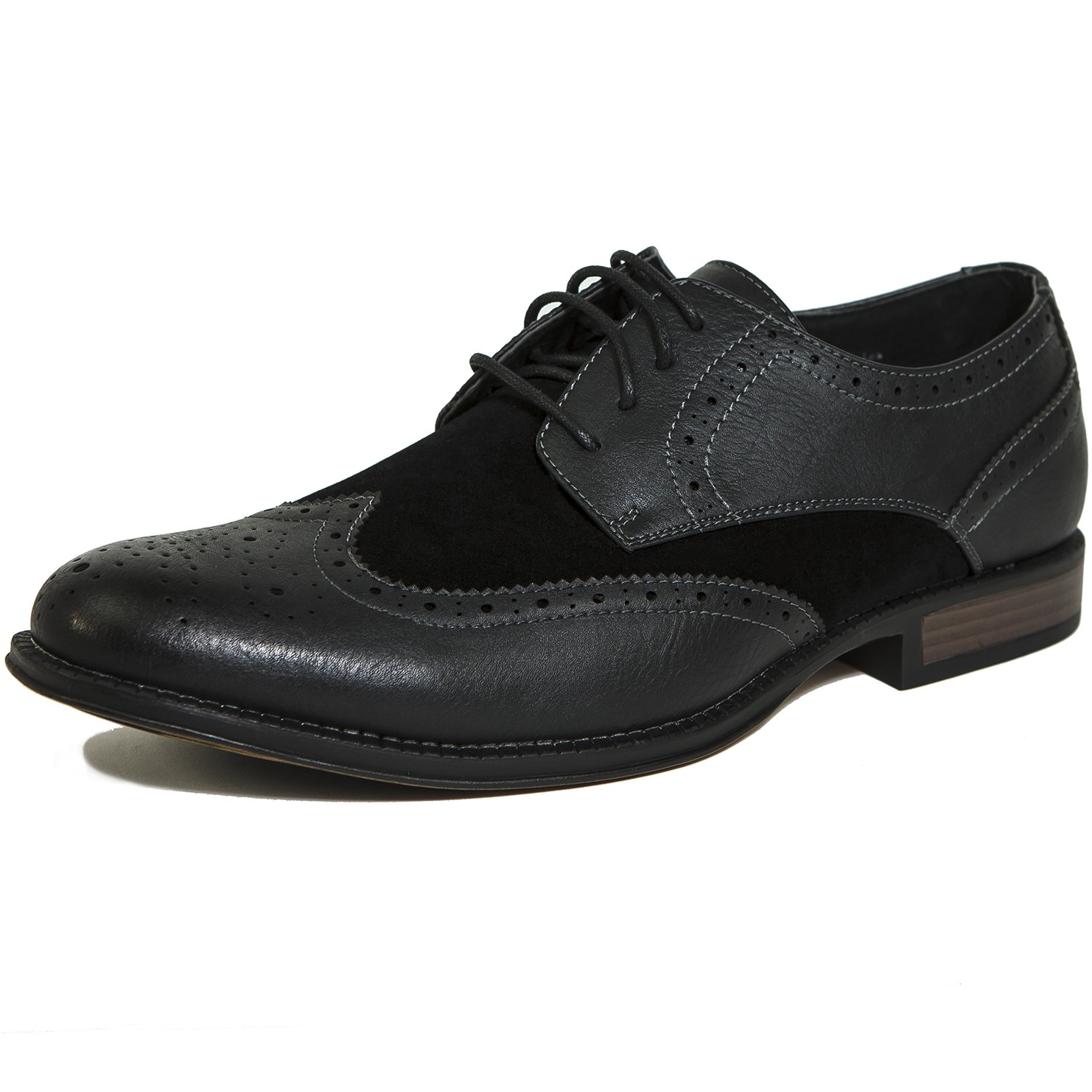 brogue guys To give you the best possible experience, this site uses cookies continuing to use marksandspencercom means you agree to our use of cookies.