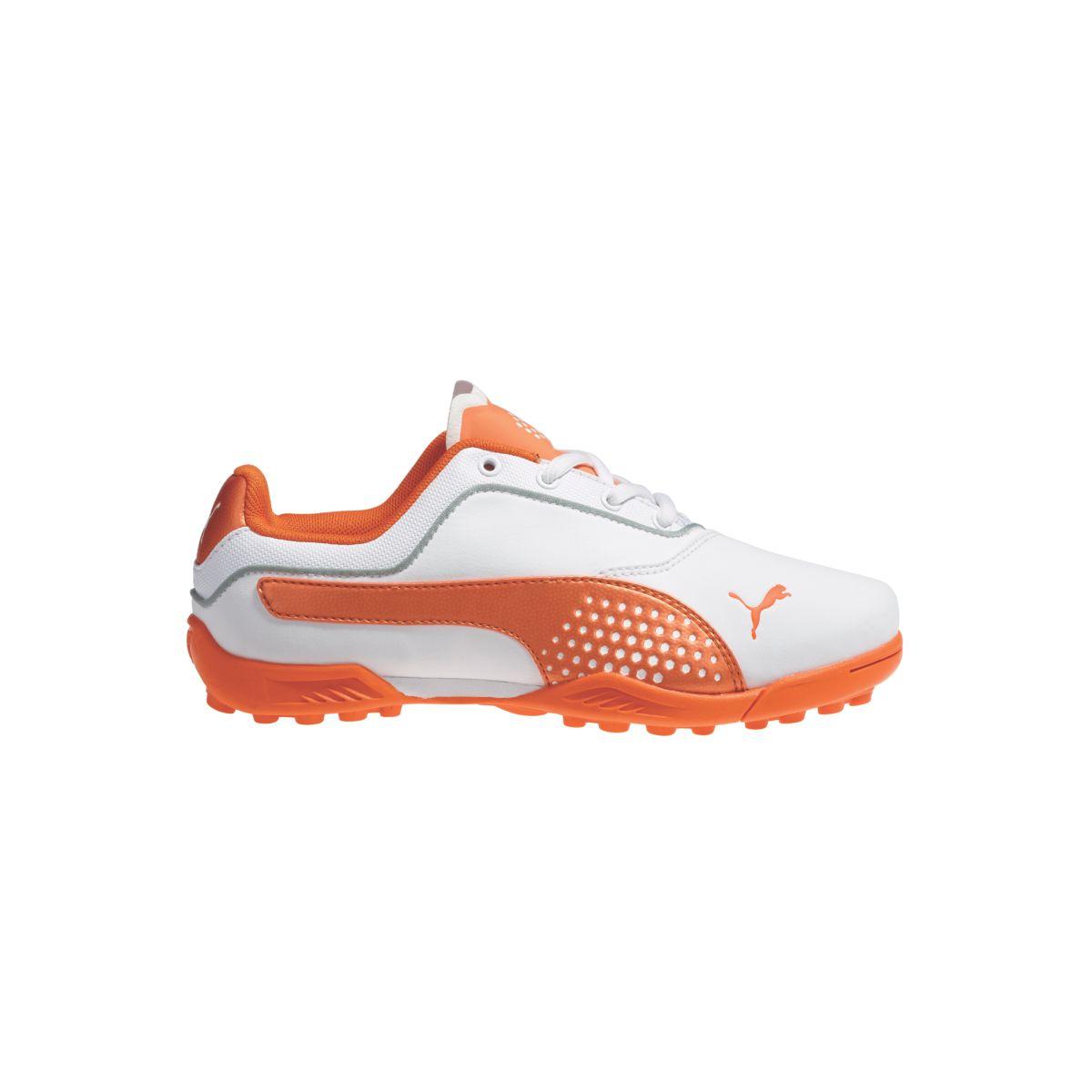 Puma Jr Golf Shoes