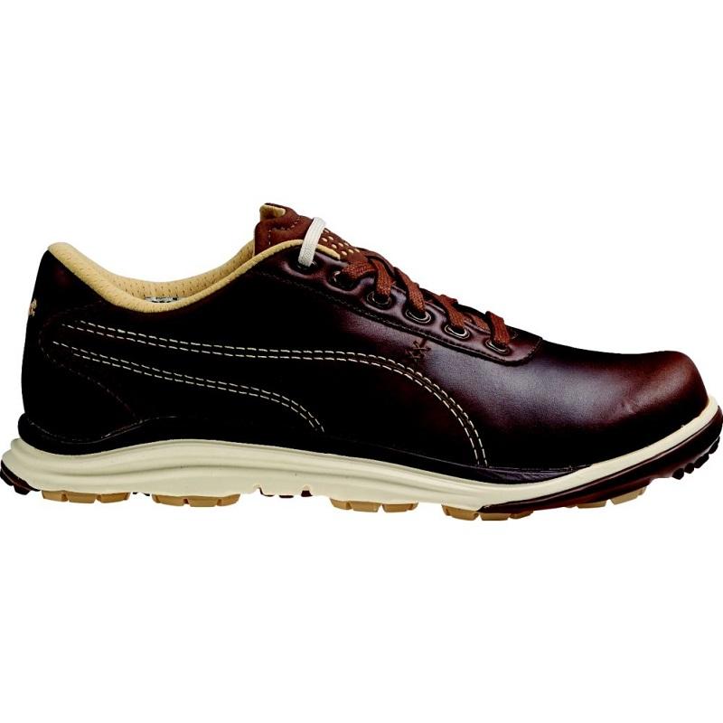 New Balance Golf Shoe Spikes