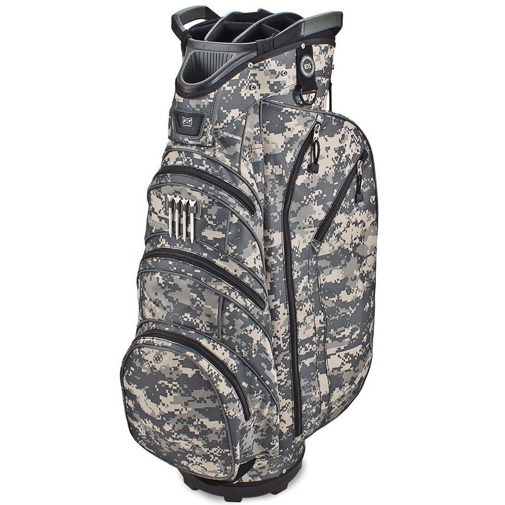 261898537952 likewise 281745199217 further 311255724966 furthermore 321561089235 in addition 132091409662. on golf cart bag ebay