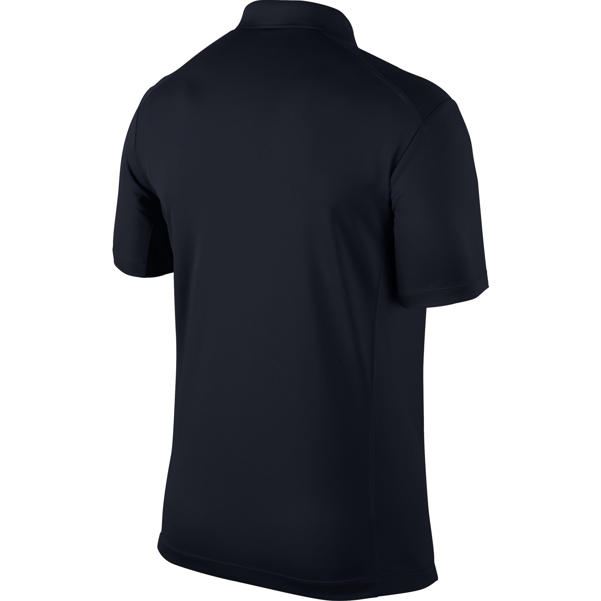 Nike golf 2014 men 039 s dri fit victory polo 509167 brand for Nike dri fit victory golf shirts