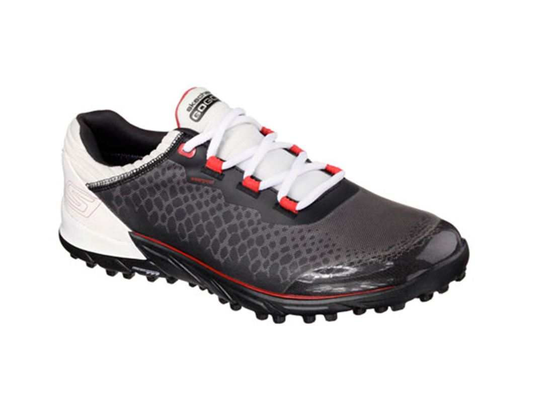 Discount Athletic Shoes For Men Images Dress
