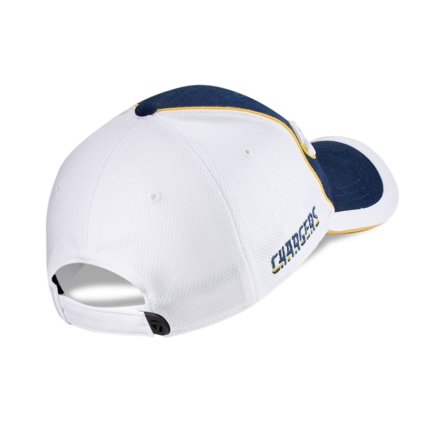 TaylorMade Golf NFL Hat 2012 San Diego Chargers