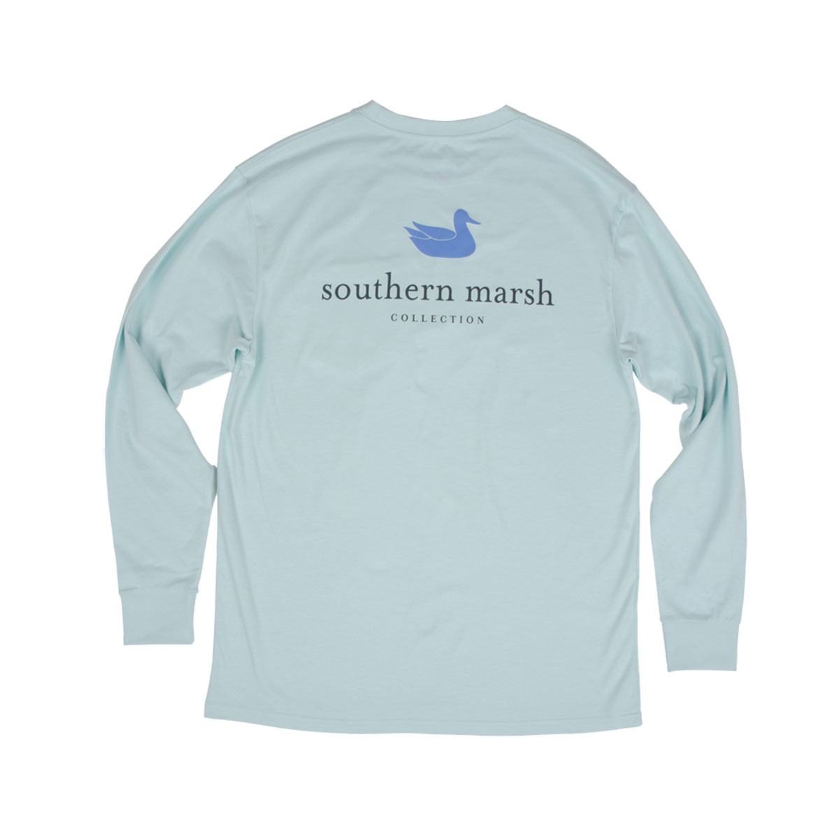 Southern Marsh designs timeless Southern-inspired, stylish apparel for men, women, and youths. Escape to the ranches and rolling hills of the great wild west in casual short- or long-sleeved shirts, polos, dress shirts, outerwear, hats, and performance clothes for hunting, golfing, and fishing.