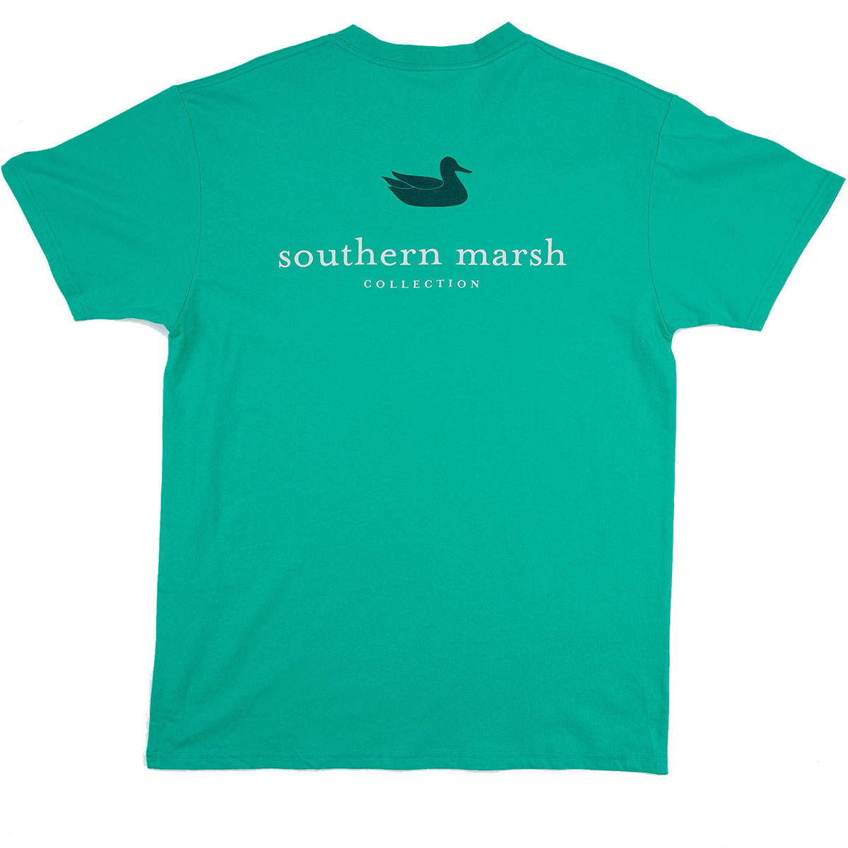 AdLooking For Tee Shirt? Free Shipping-On $75+. Buy Now!
