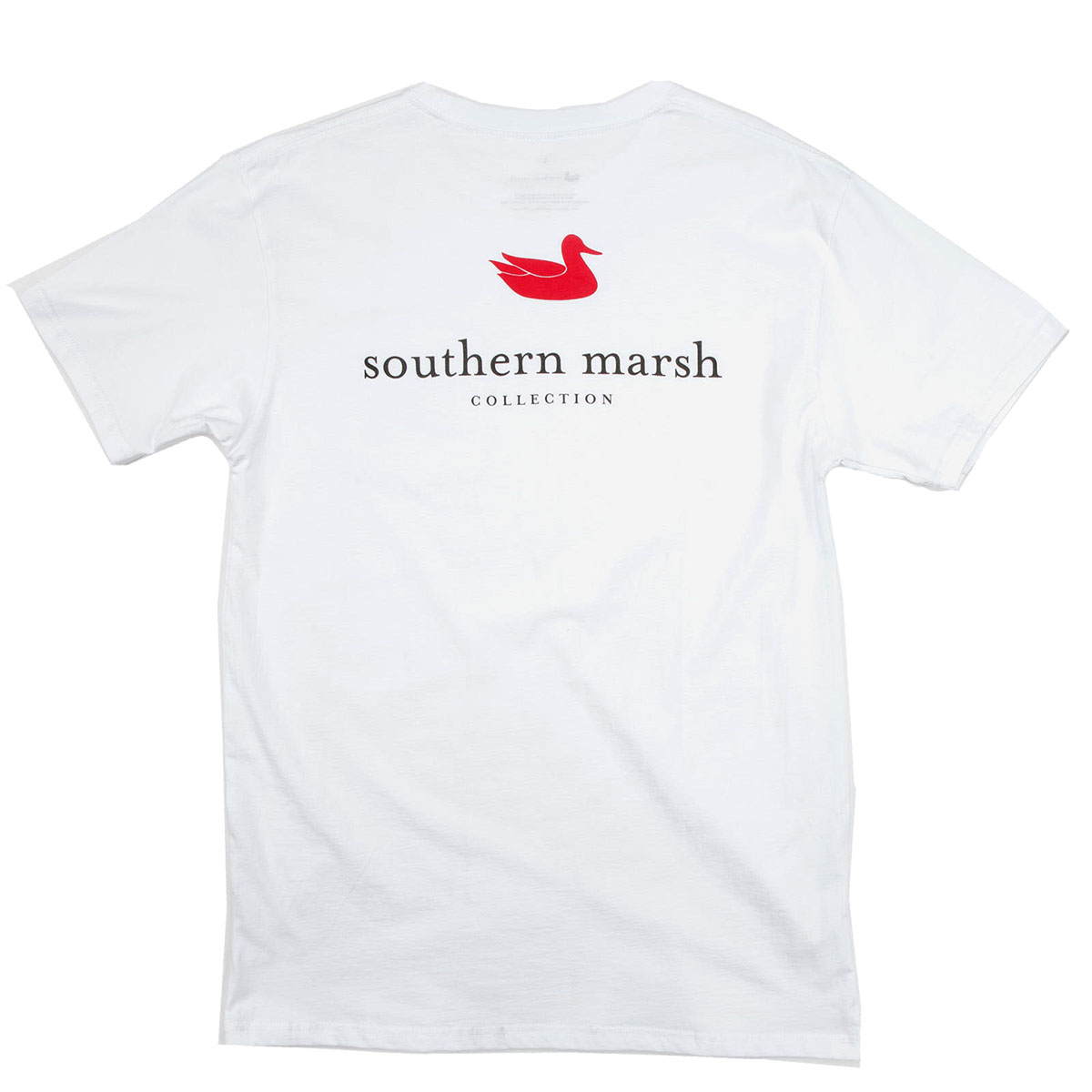 southern marsh authentic short sleeve t shirt ebay