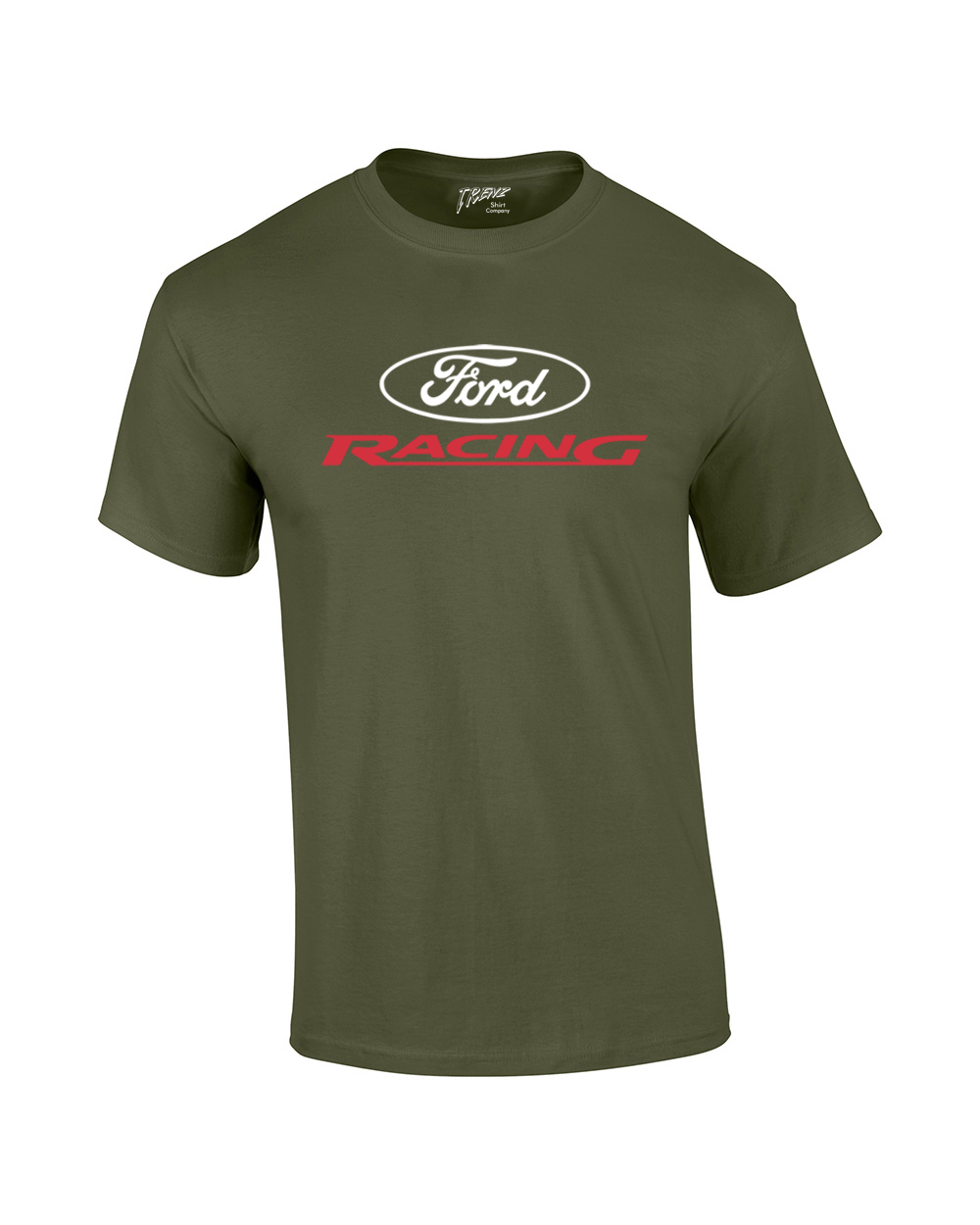 Racing T Shirt Design Ideas Details About Ford Racing T Shirt Ford Racing Logo Design